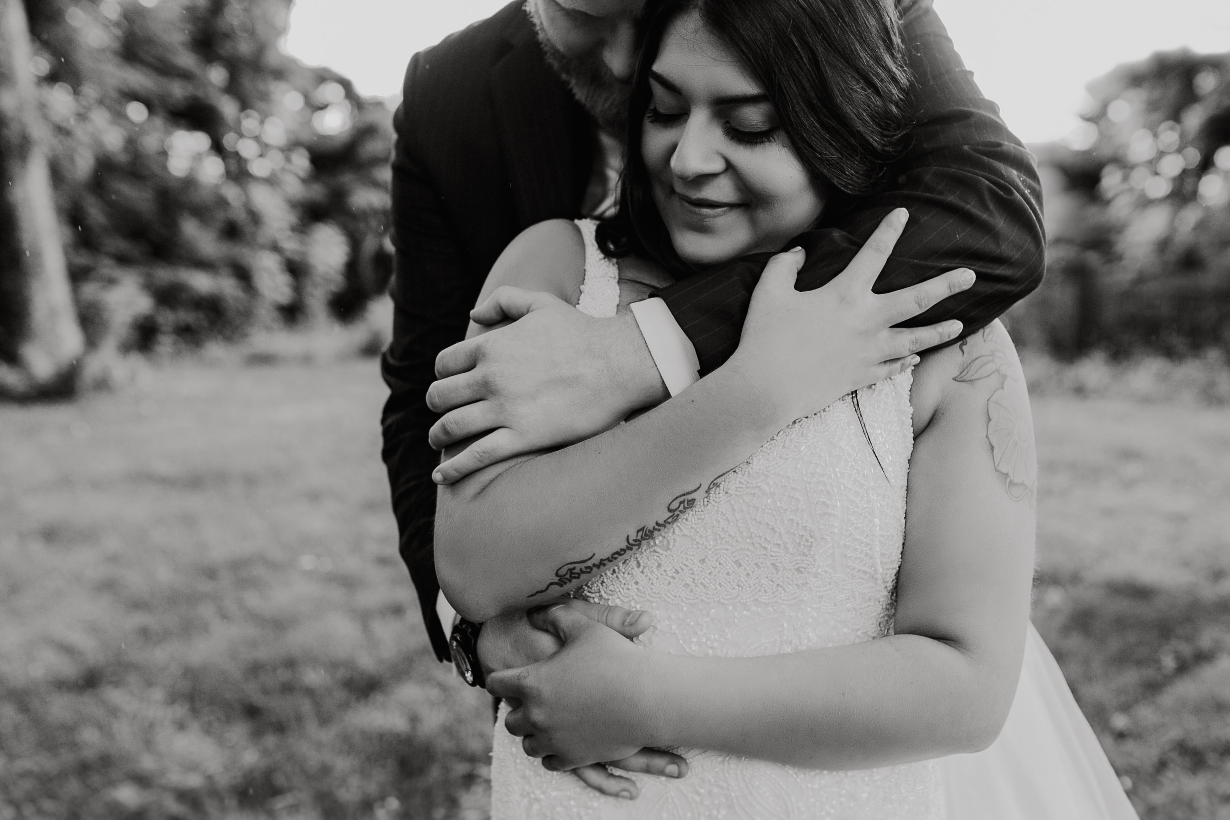 Estes Wedding-216-2.jpg