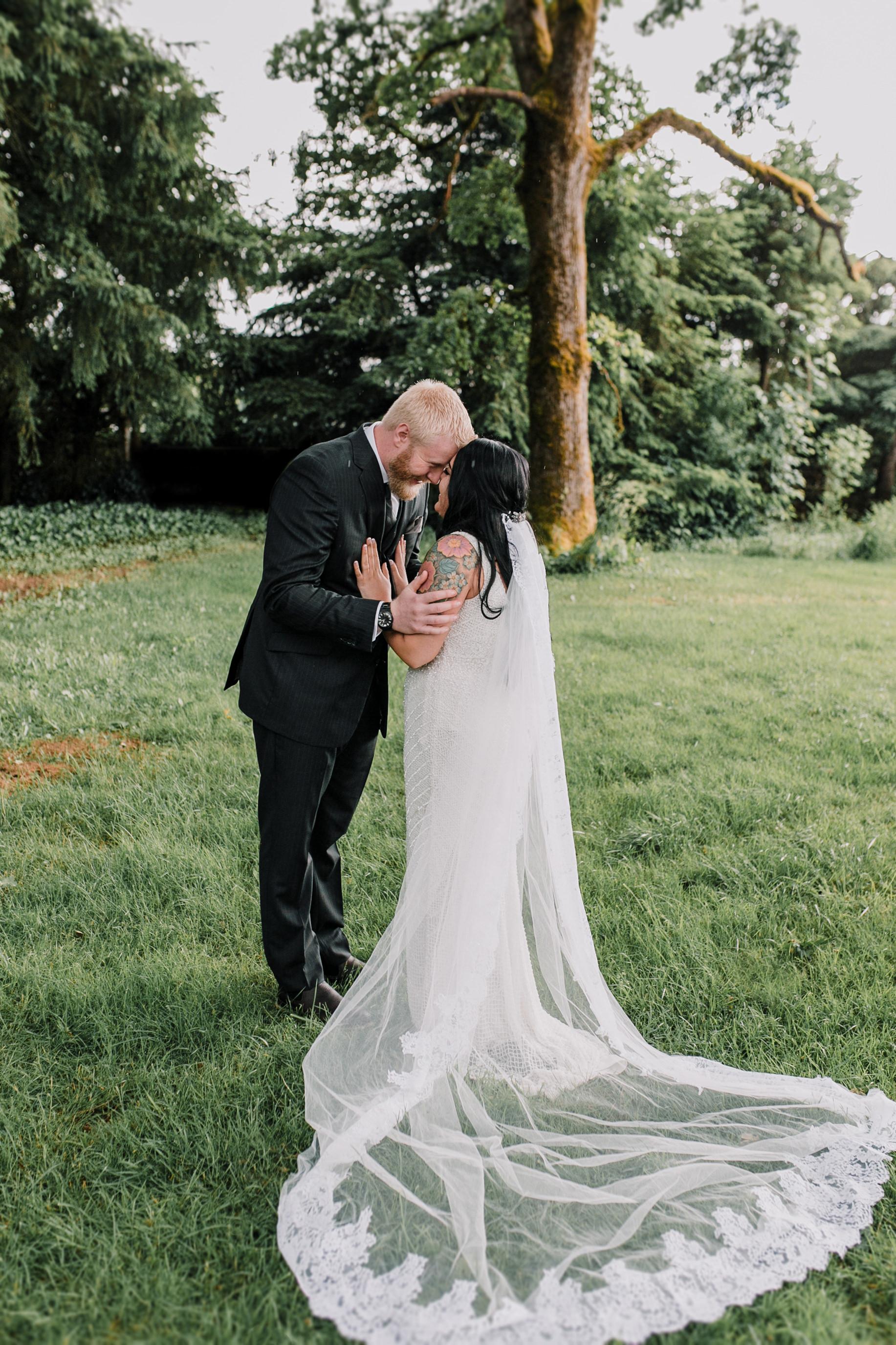 Estes Wedding-199.jpg