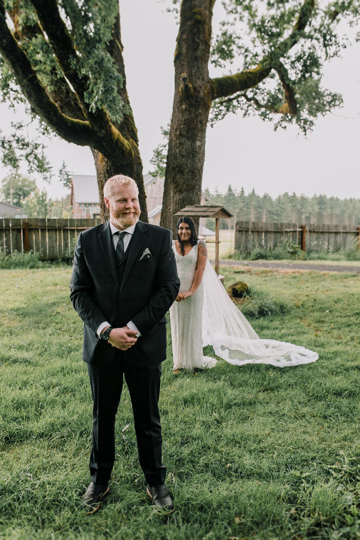 Estes Wedding-192.jpg