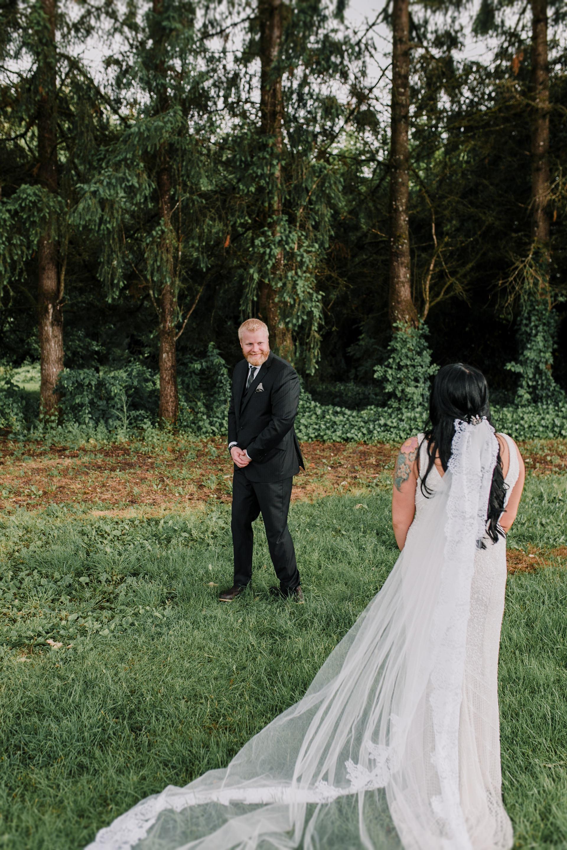 Estes Wedding-193.jpg