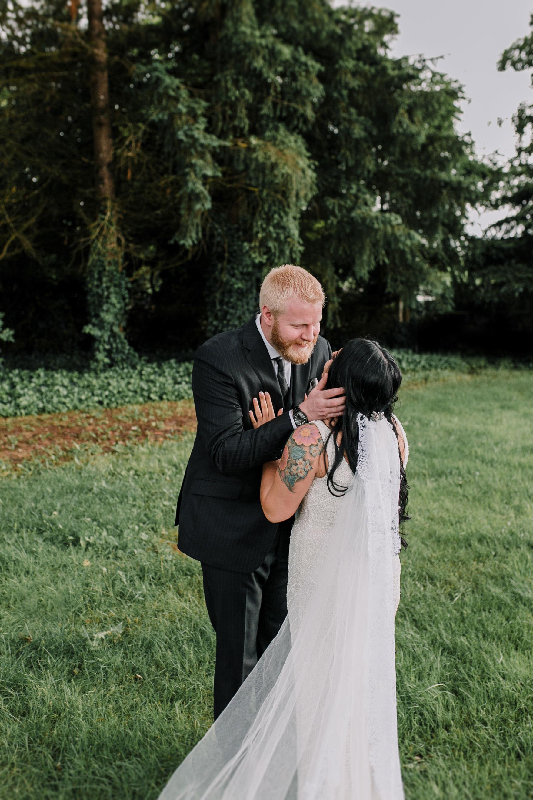 Estes Wedding-196.jpg