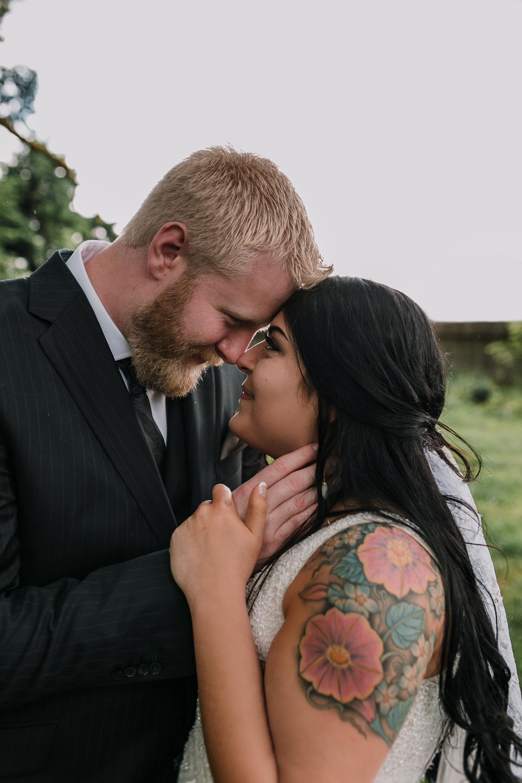 Estes Wedding-213.jpg