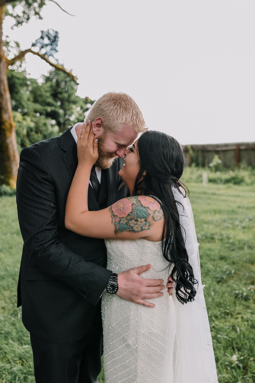 Estes Wedding-209.jpg