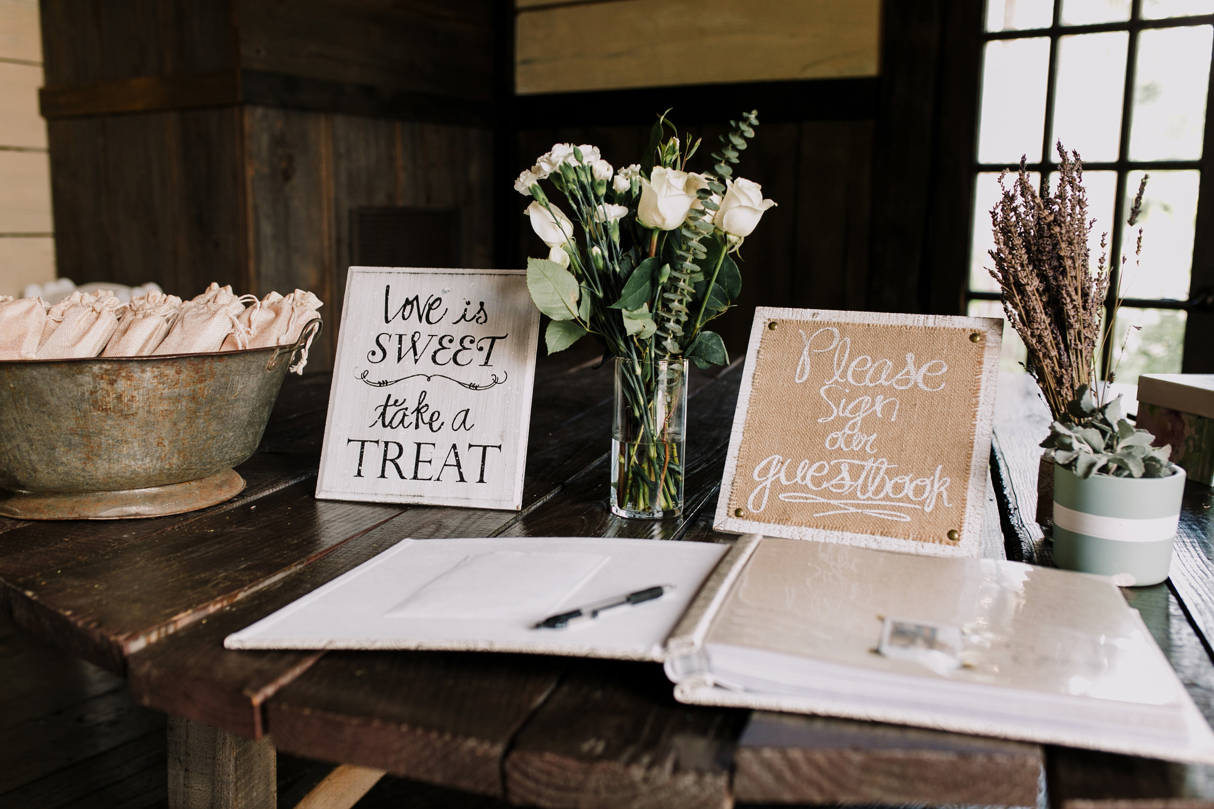 Estes Wedding-354.jpg