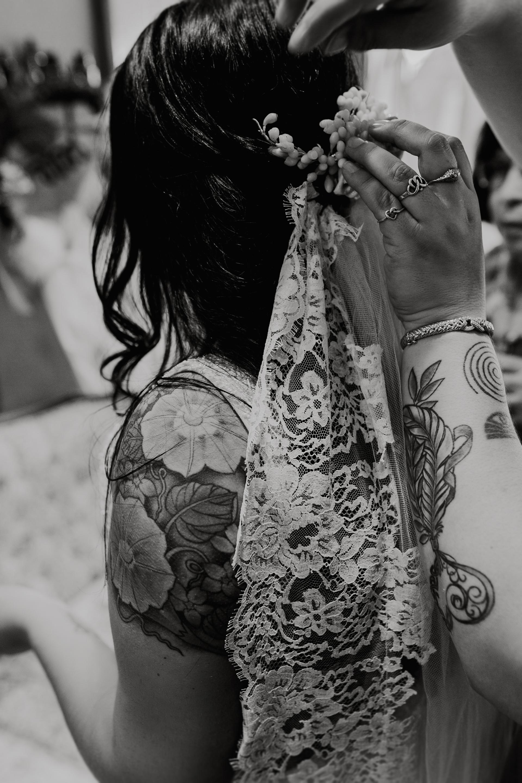 Estes Wedding-49.jpg