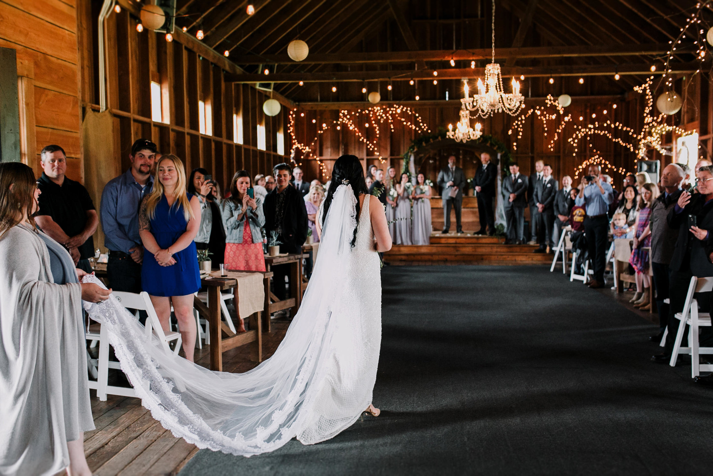 Estes Wedding-286.jpg