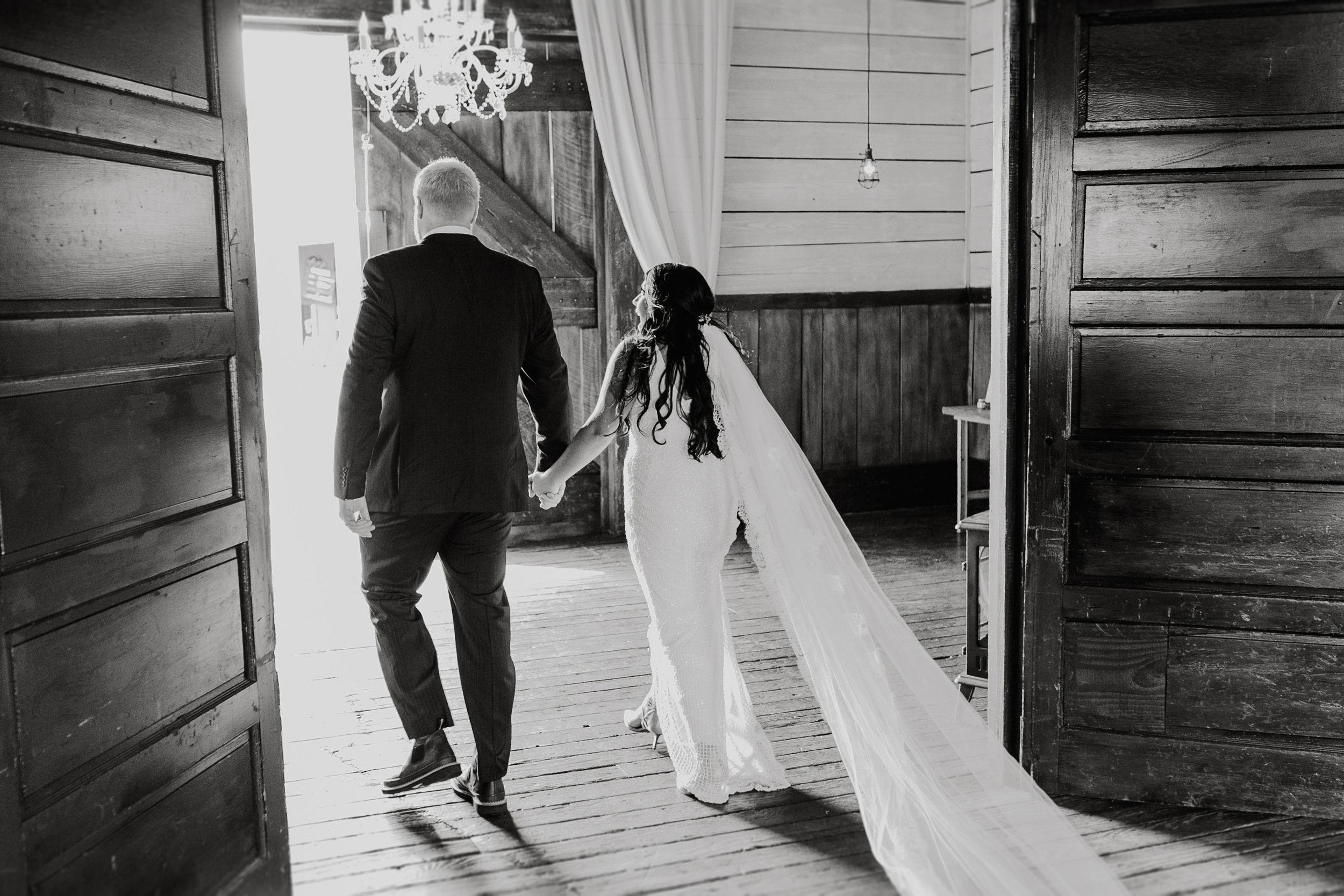 Estes Wedding-317.jpg