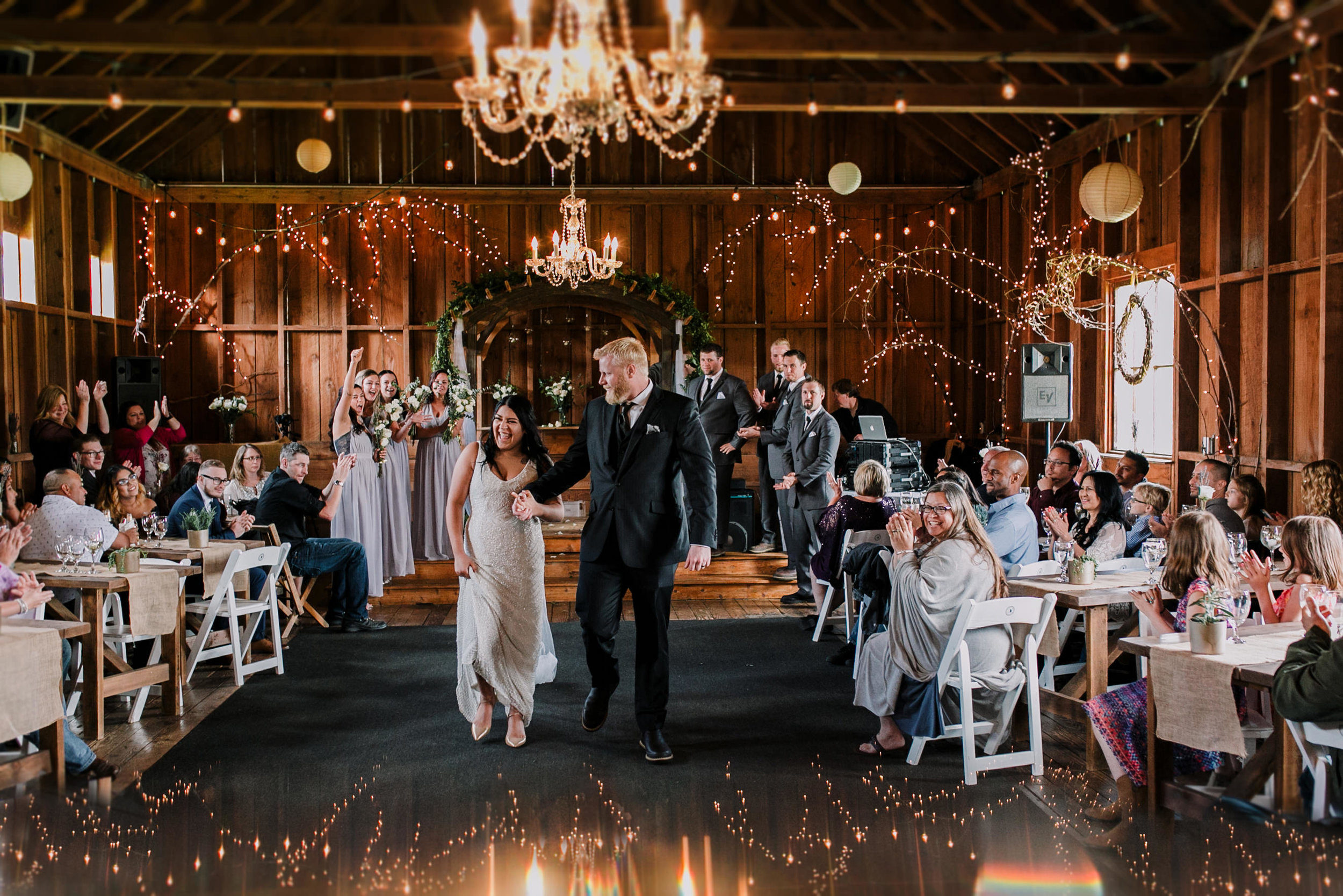 Estes Wedding-313.jpg