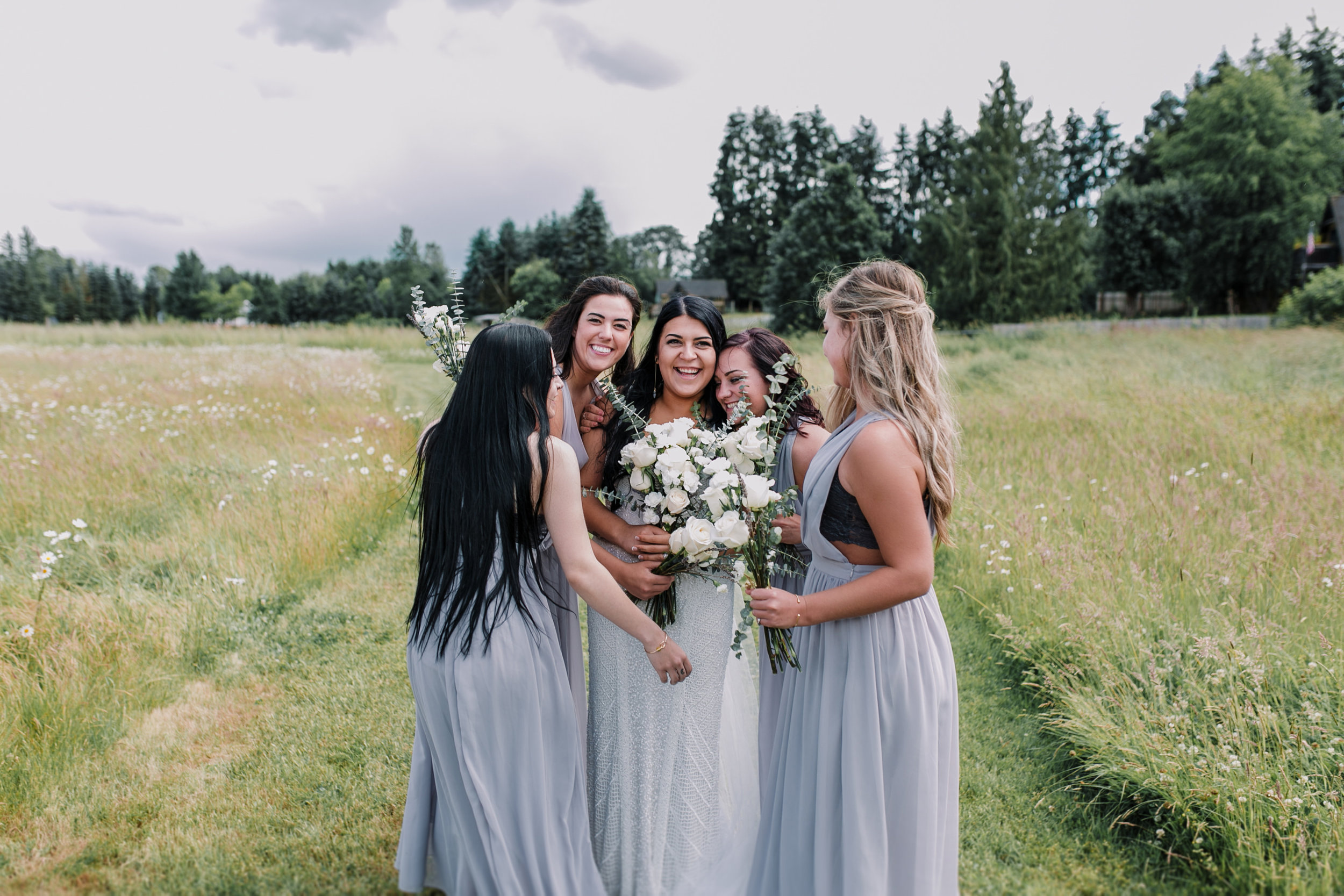 Estes Wedding-120.jpg