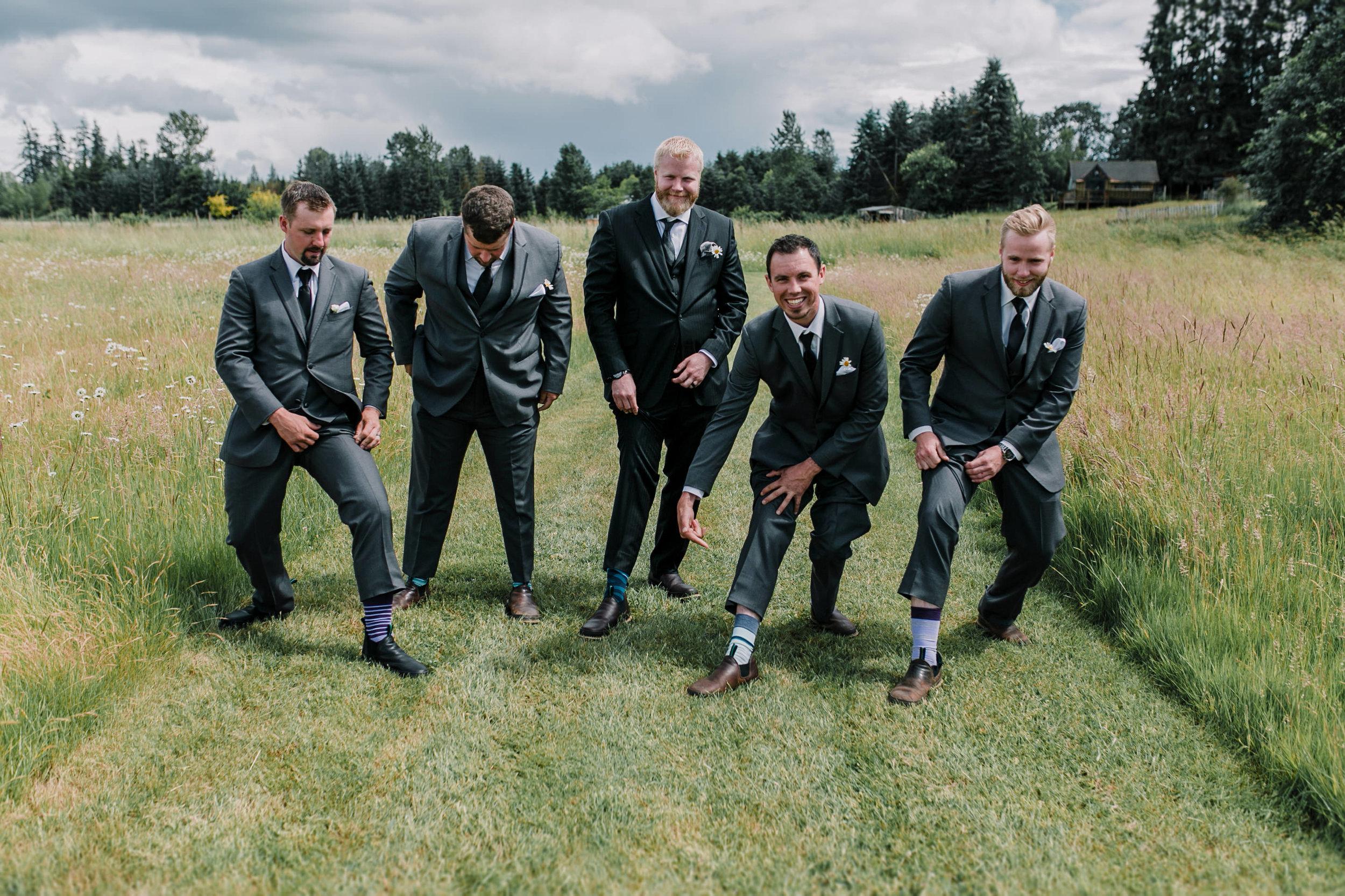 Estes Wedding-142.jpg