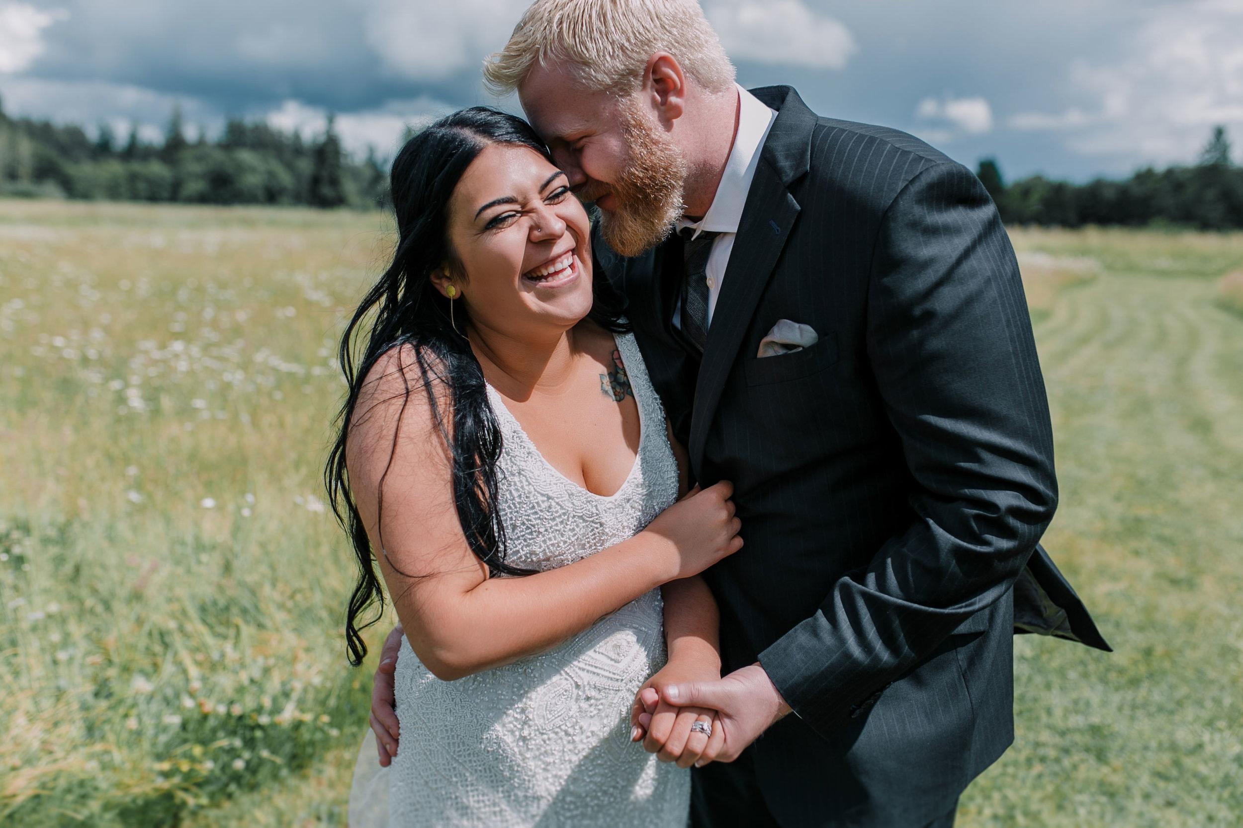 Estes Wedding-182-2.jpg