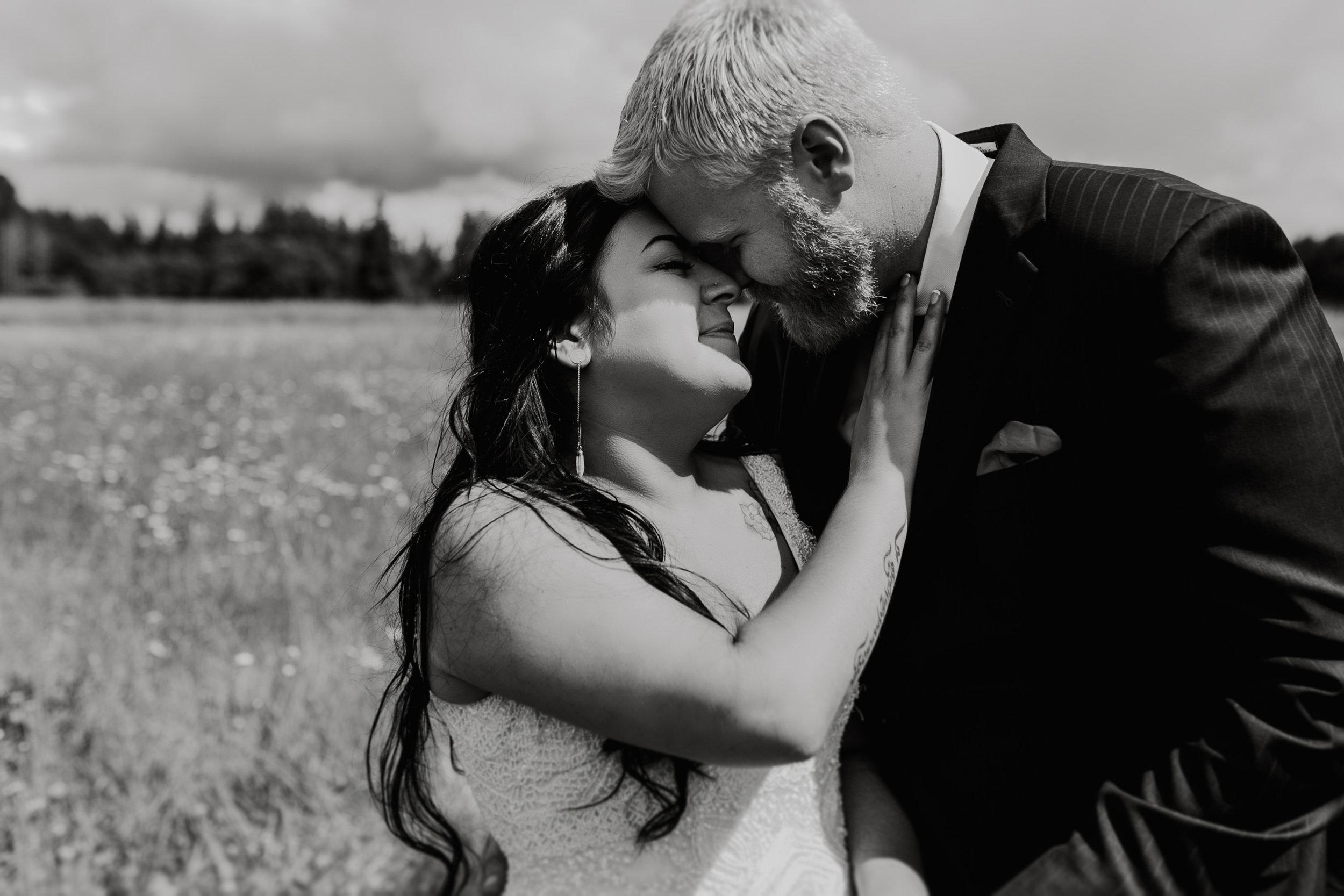 Estes Wedding-178.jpg
