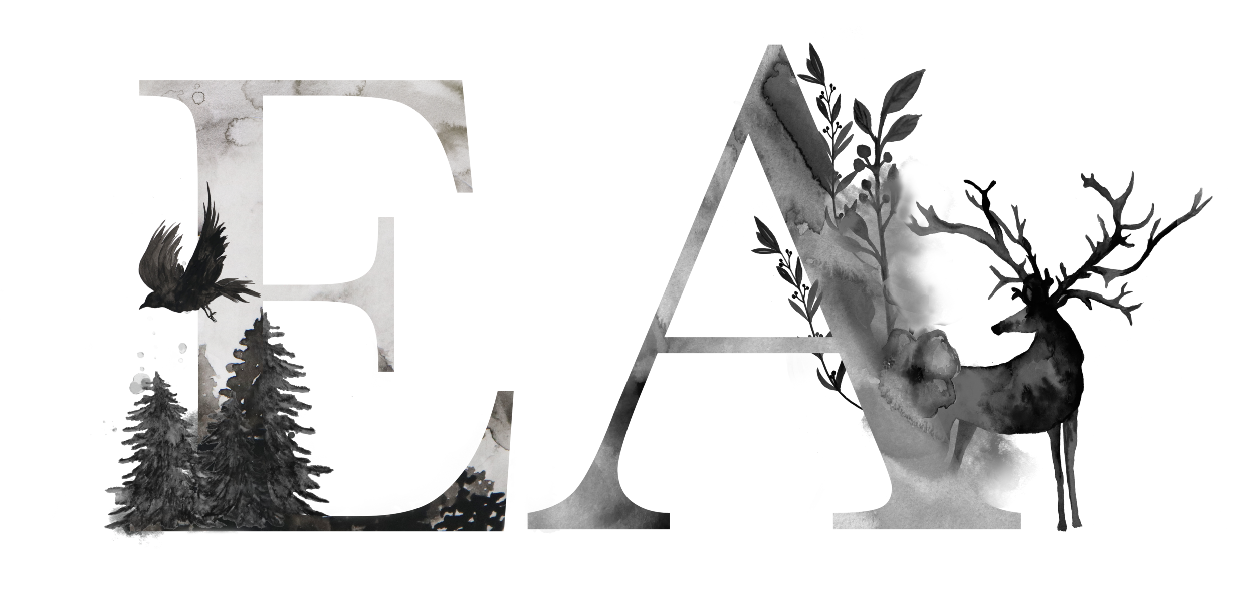 2019 Erin Aasland Photography logo.png