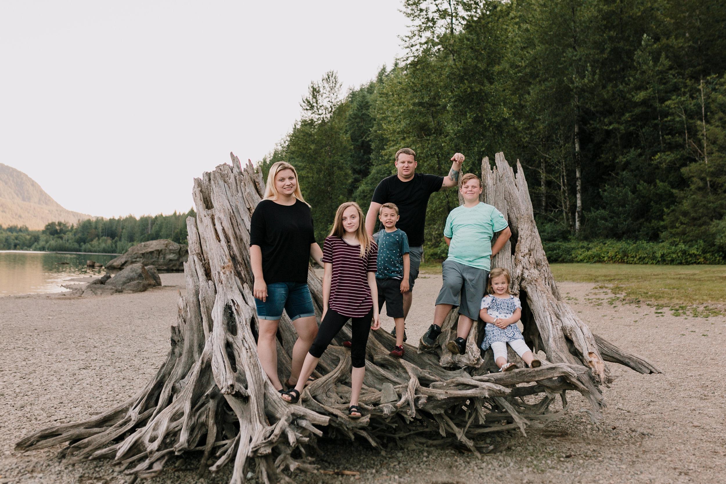 EAasland Tribe JB-88.jpg