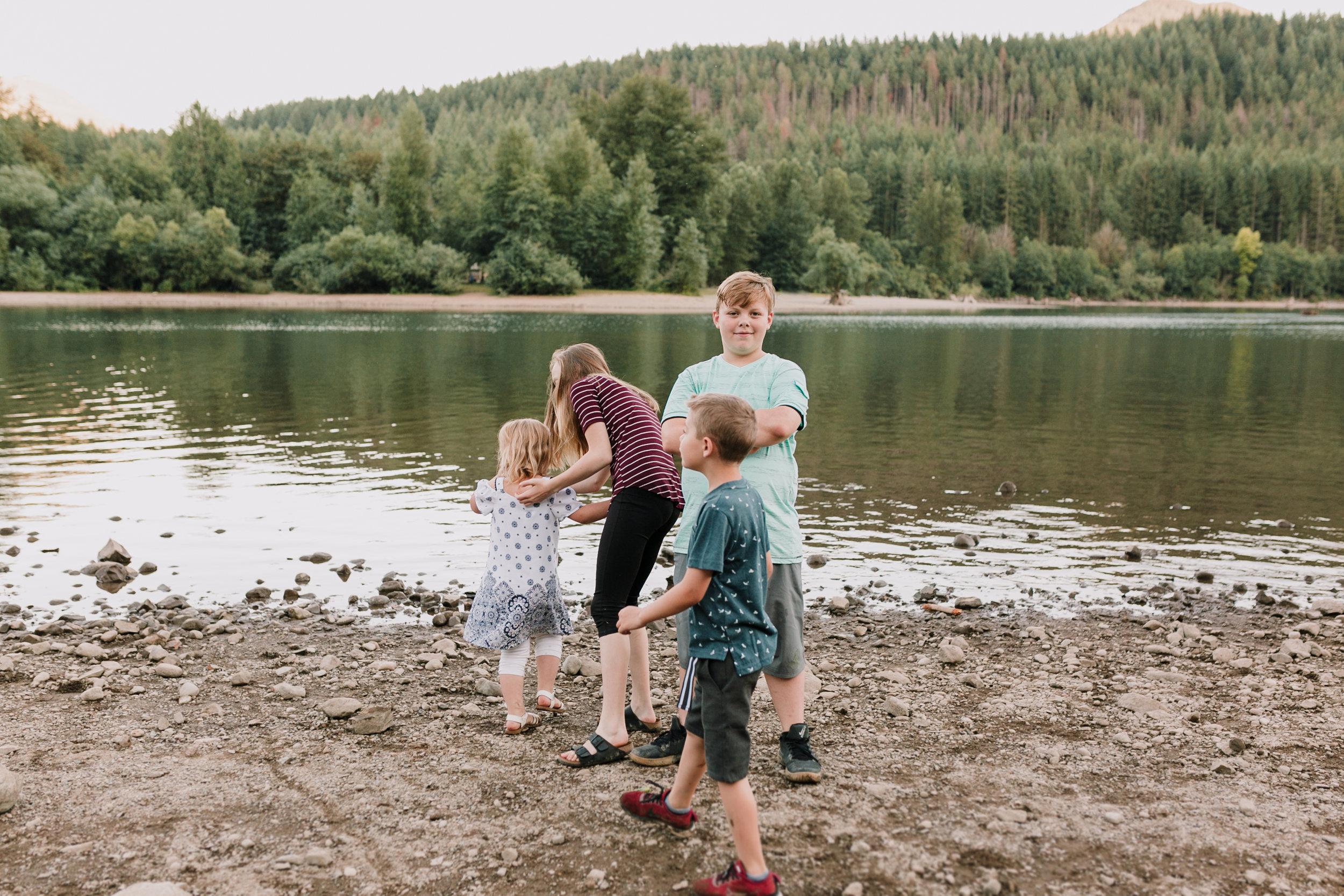 EAasland Tribe JB-106.jpg