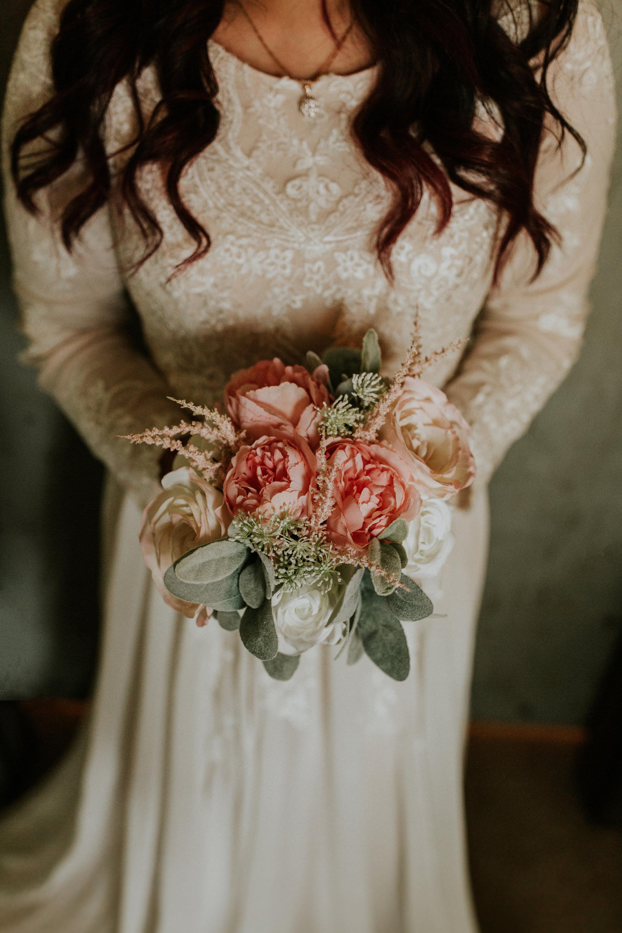 EAasland A+S Wedding-22.jpg