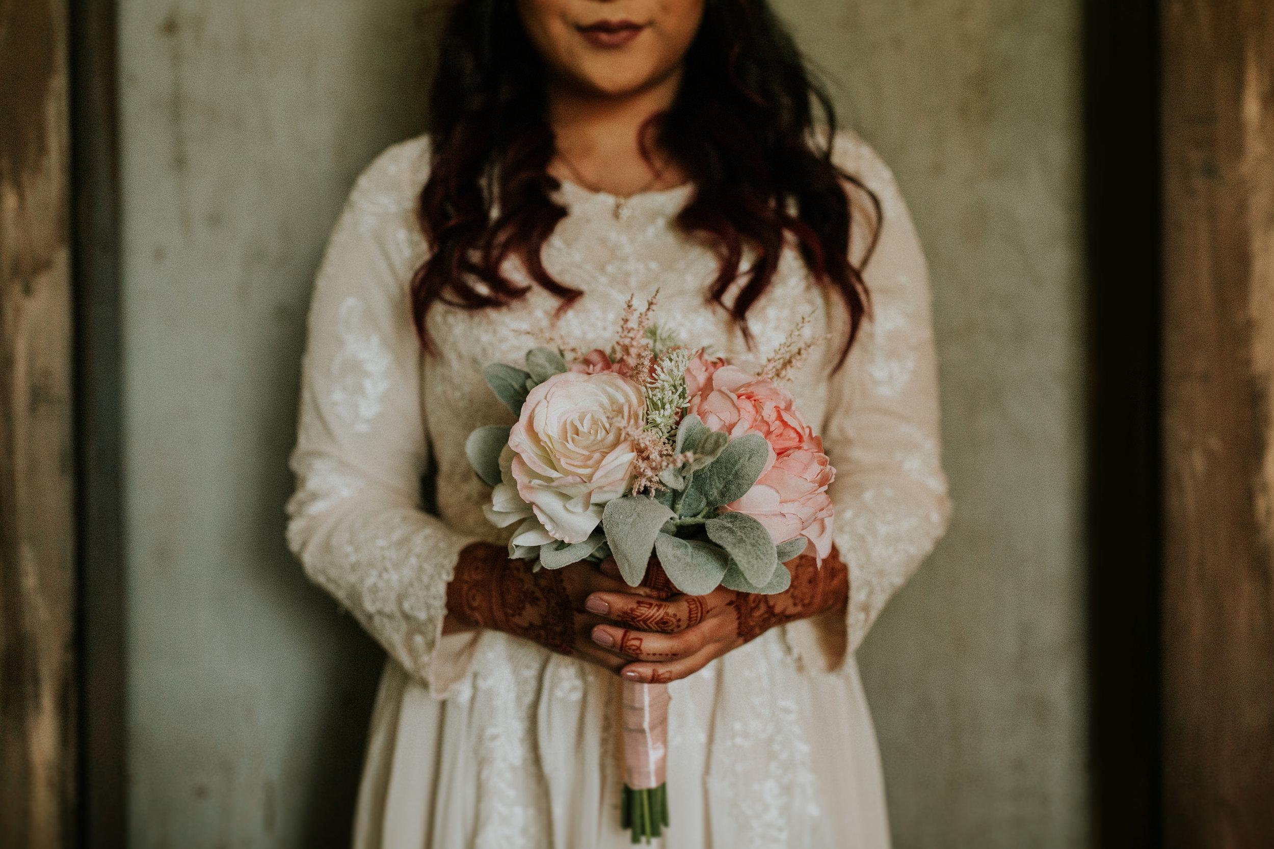 EAasland A+S Wedding-24.jpg