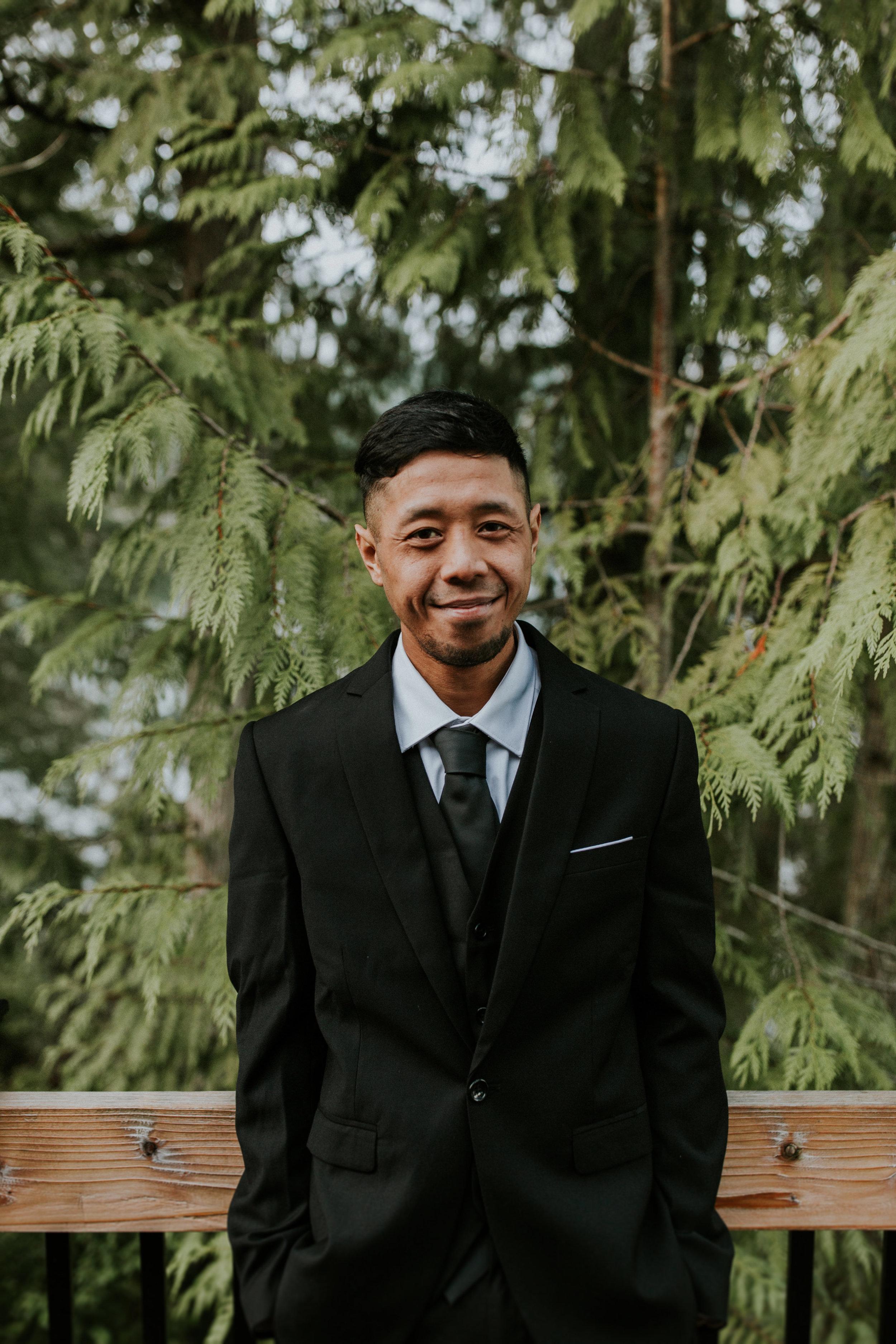 EAasland A+S Wedding-31.jpg