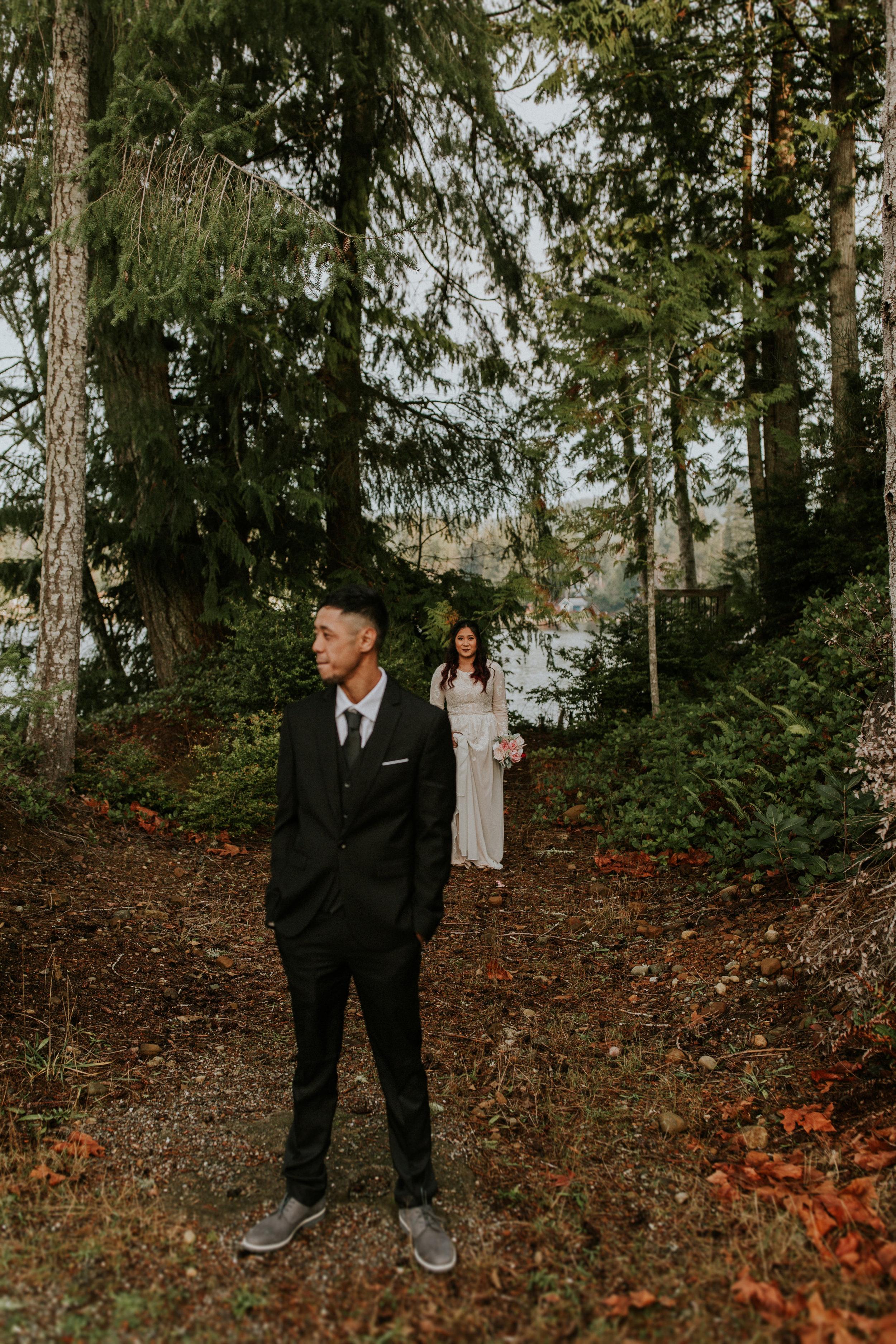 EAasland A+S Wedding-40.jpg