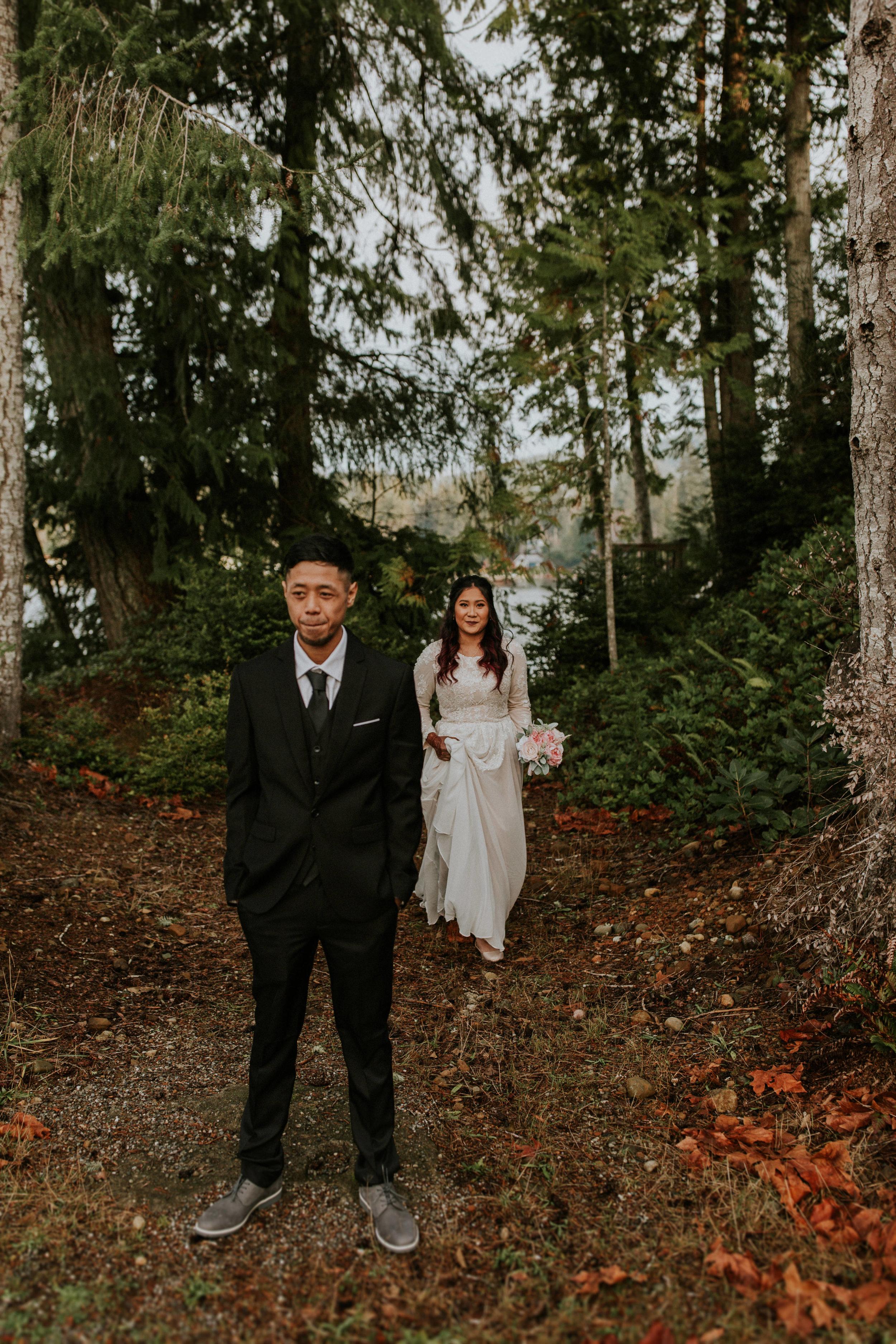 EAasland A+S Wedding-41.jpg