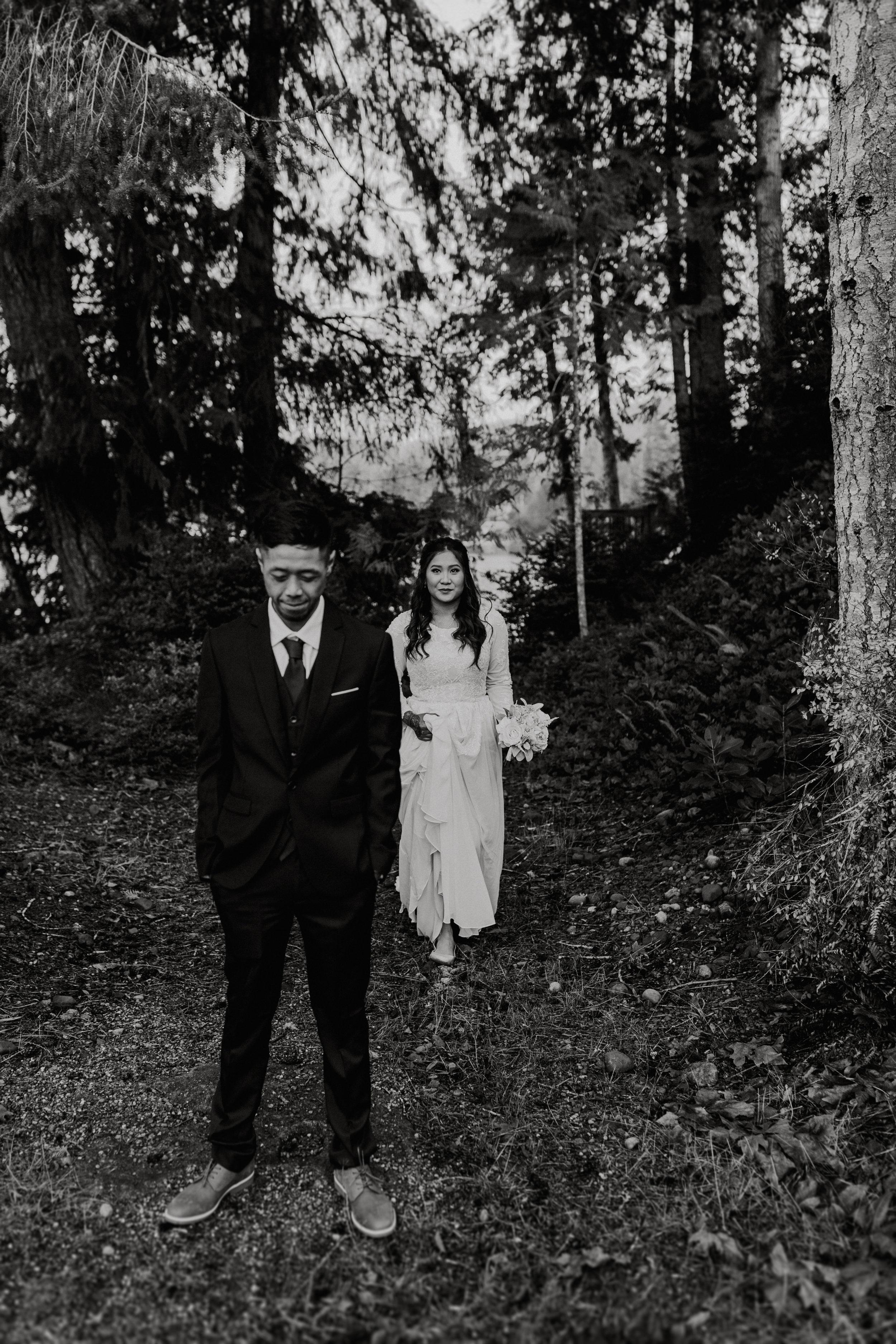 EAasland A+S Wedding-42.jpg