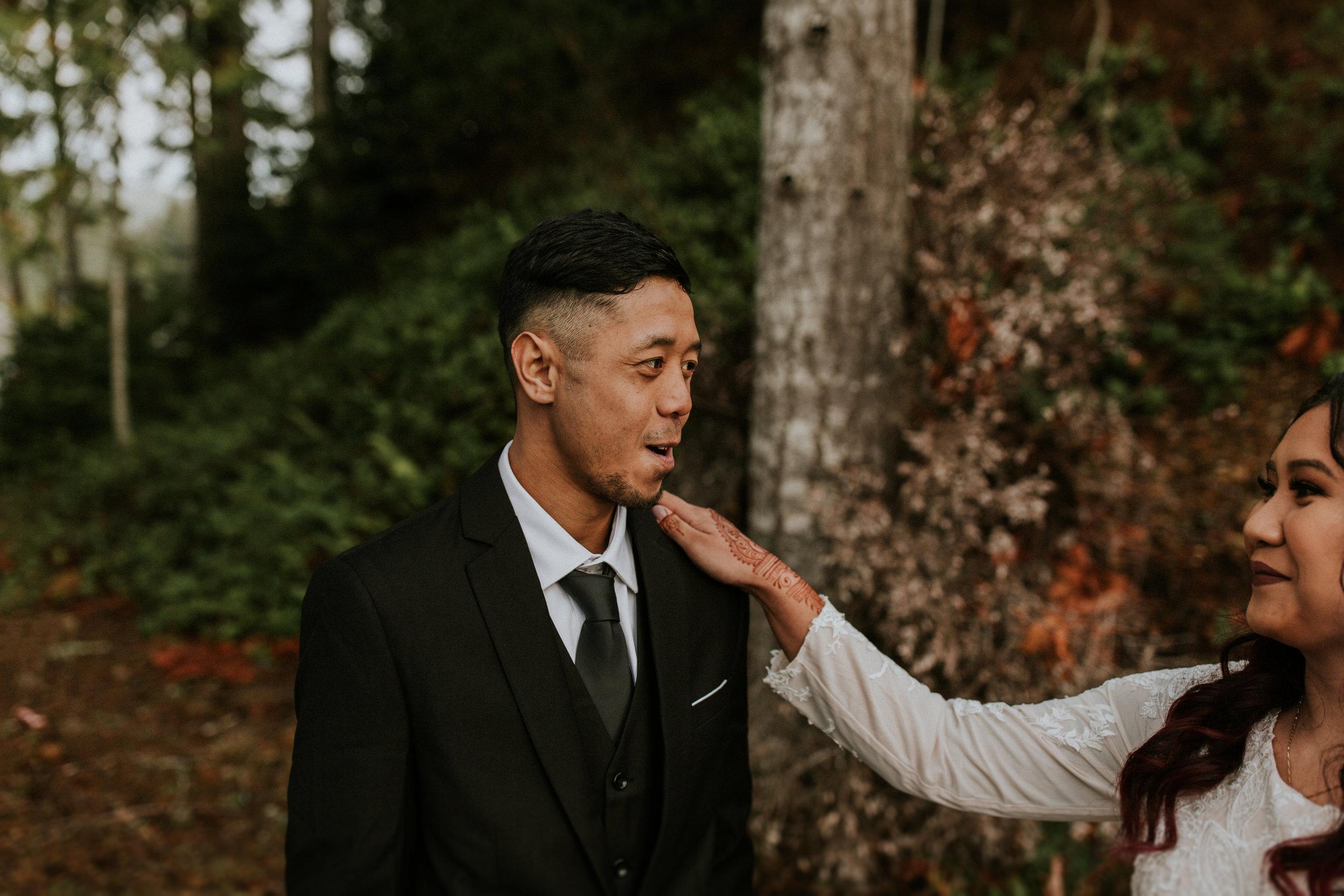 EAasland A+S Wedding-44.jpg