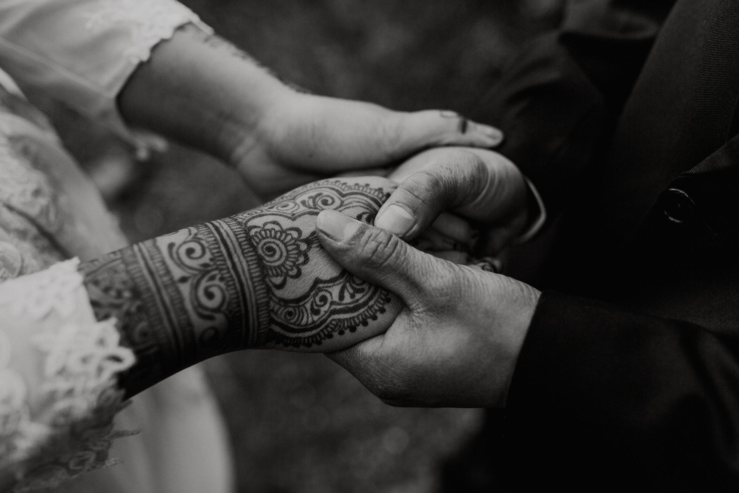 EAasland A+S Wedding-56.jpg