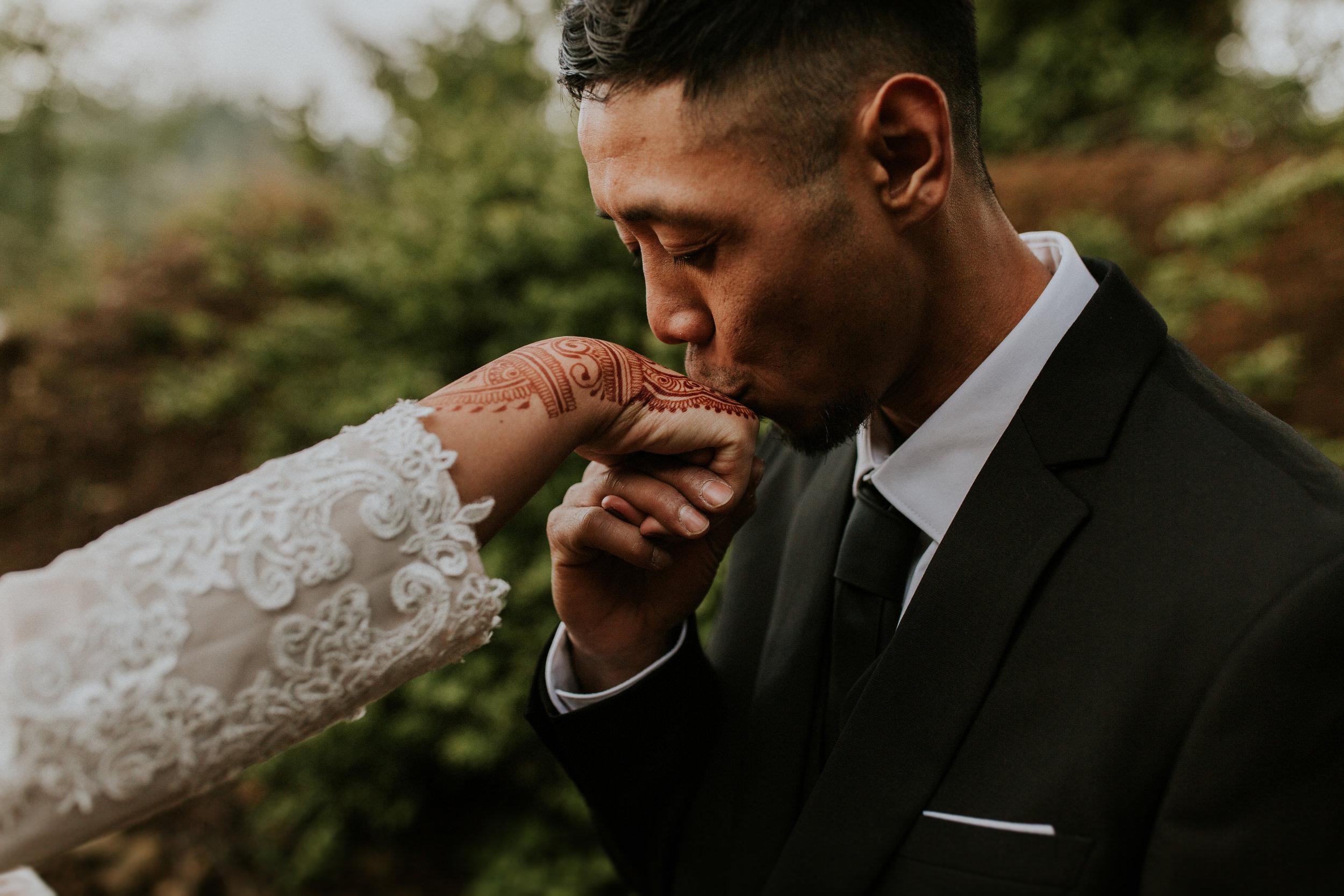 EAasland A+S Wedding-57.jpg