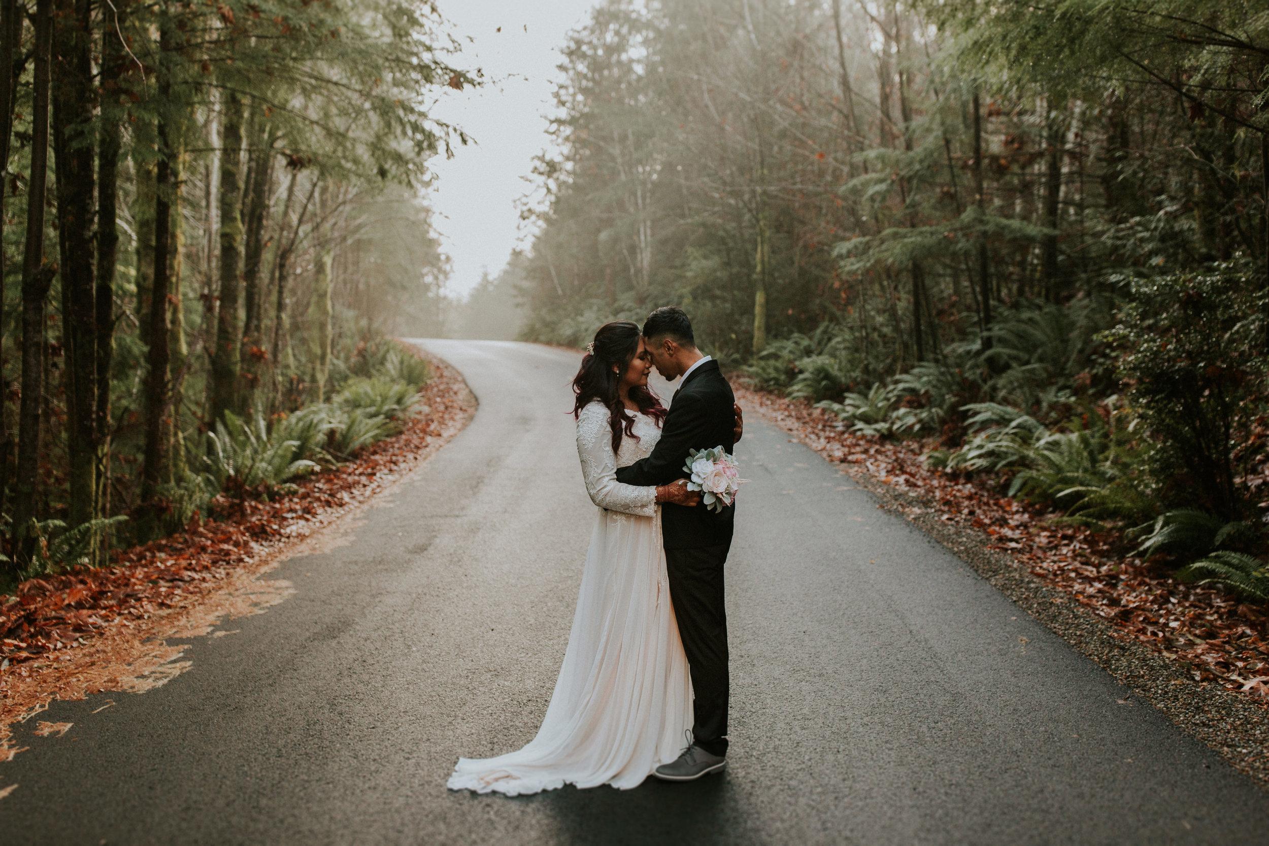 EAasland A+S Wedding-60.jpg