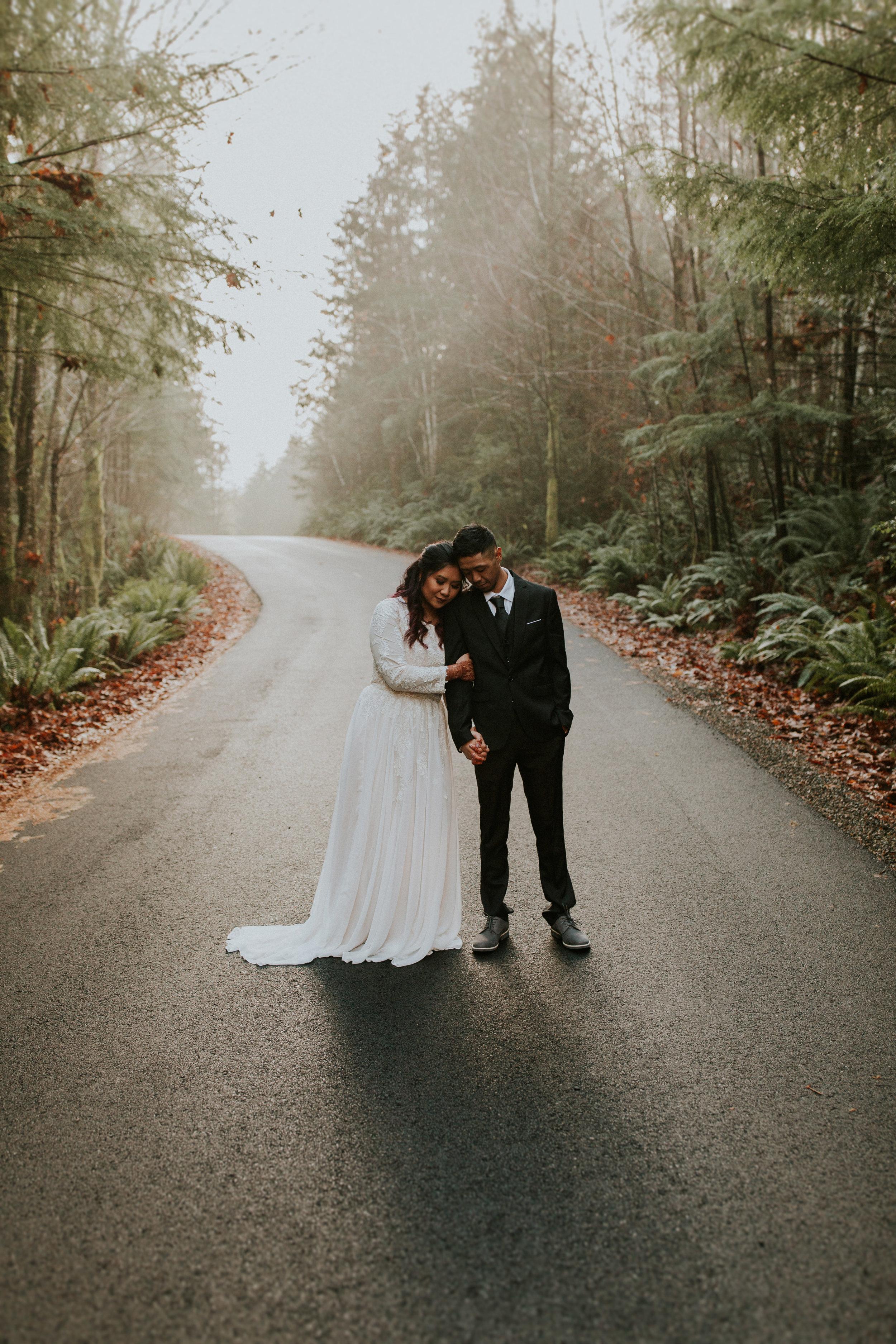 EAasland A+S Wedding-64.jpg