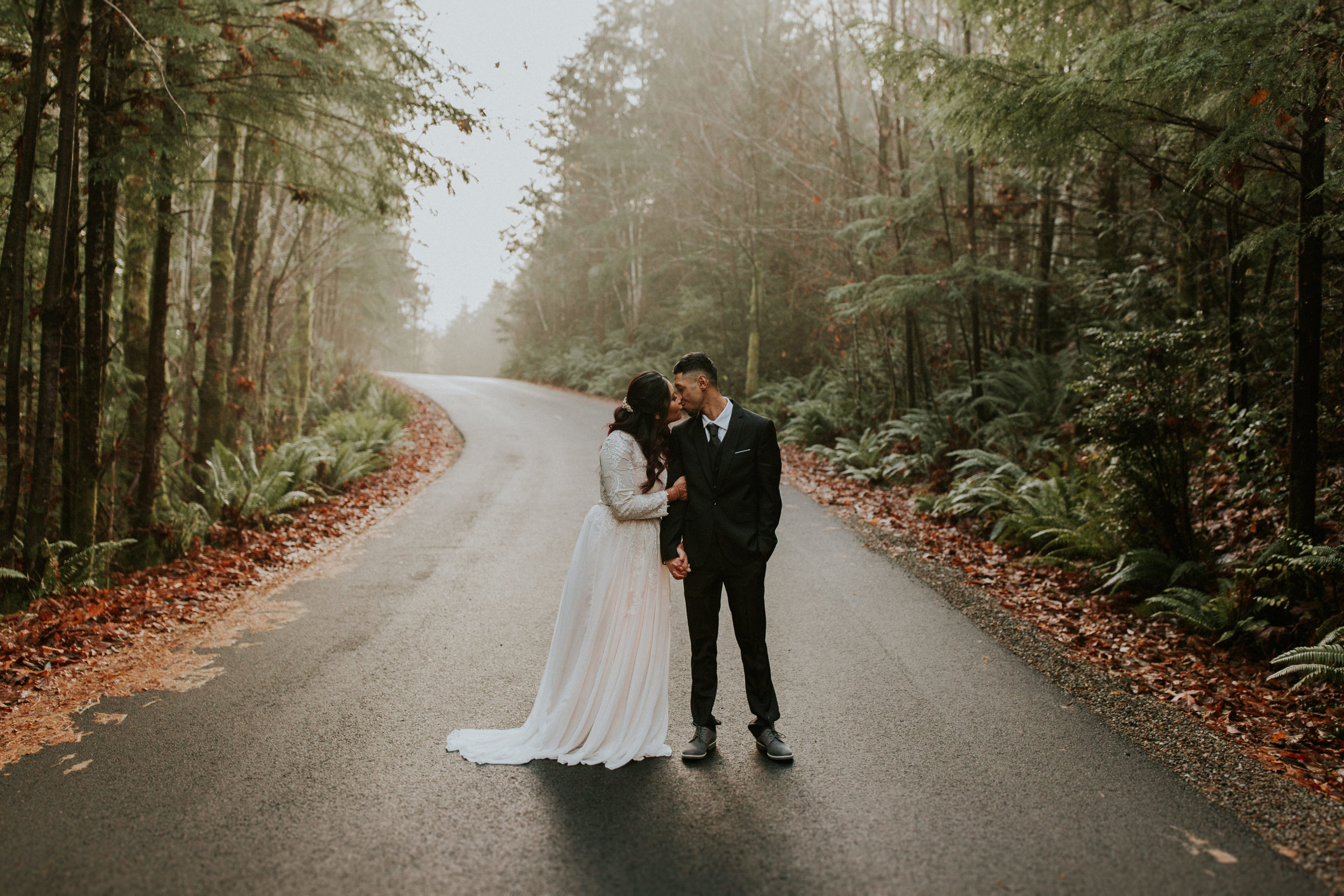 EAasland A+S Wedding-68.jpg