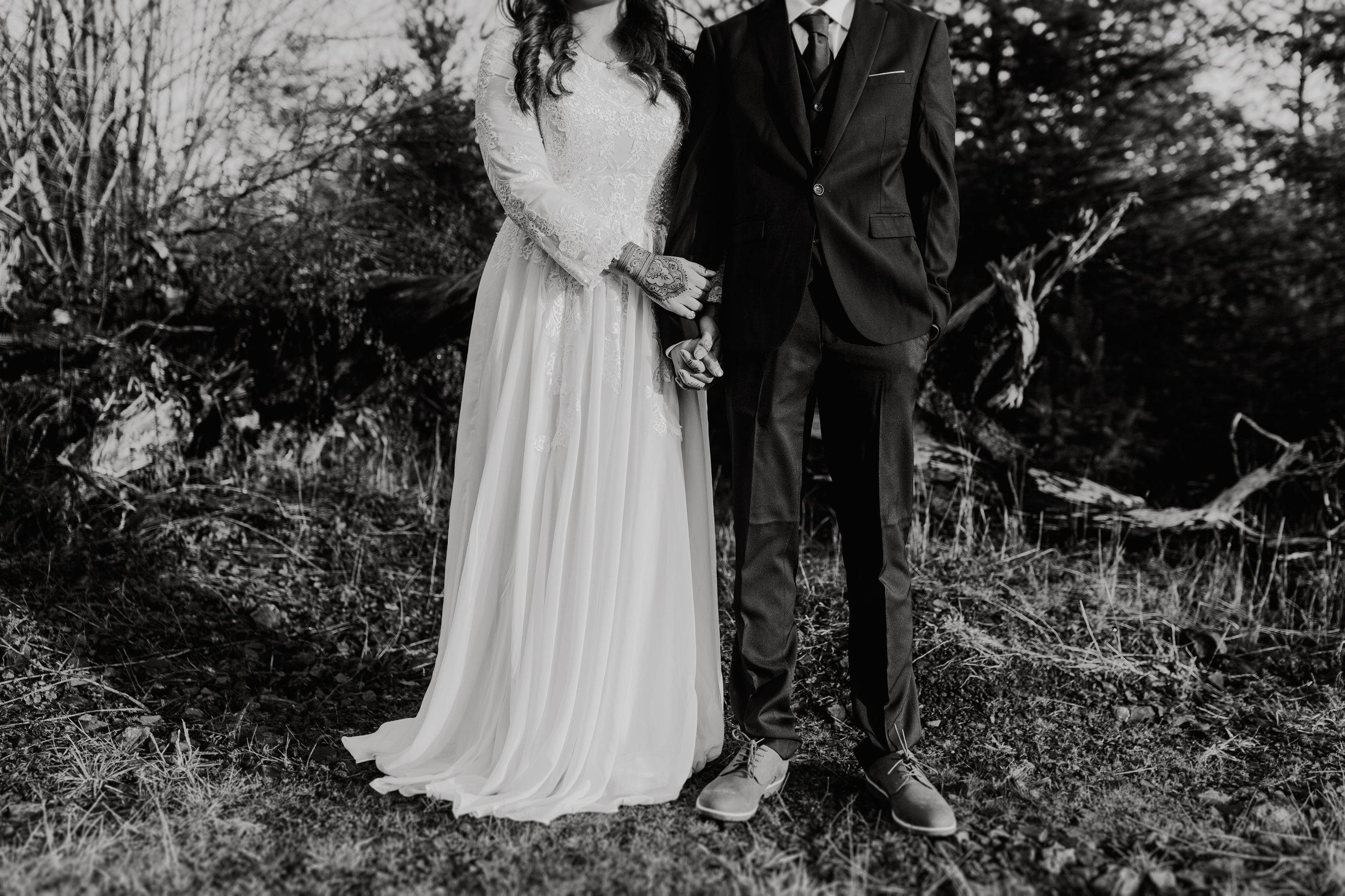 EAasland A+S Wedding-69.jpg