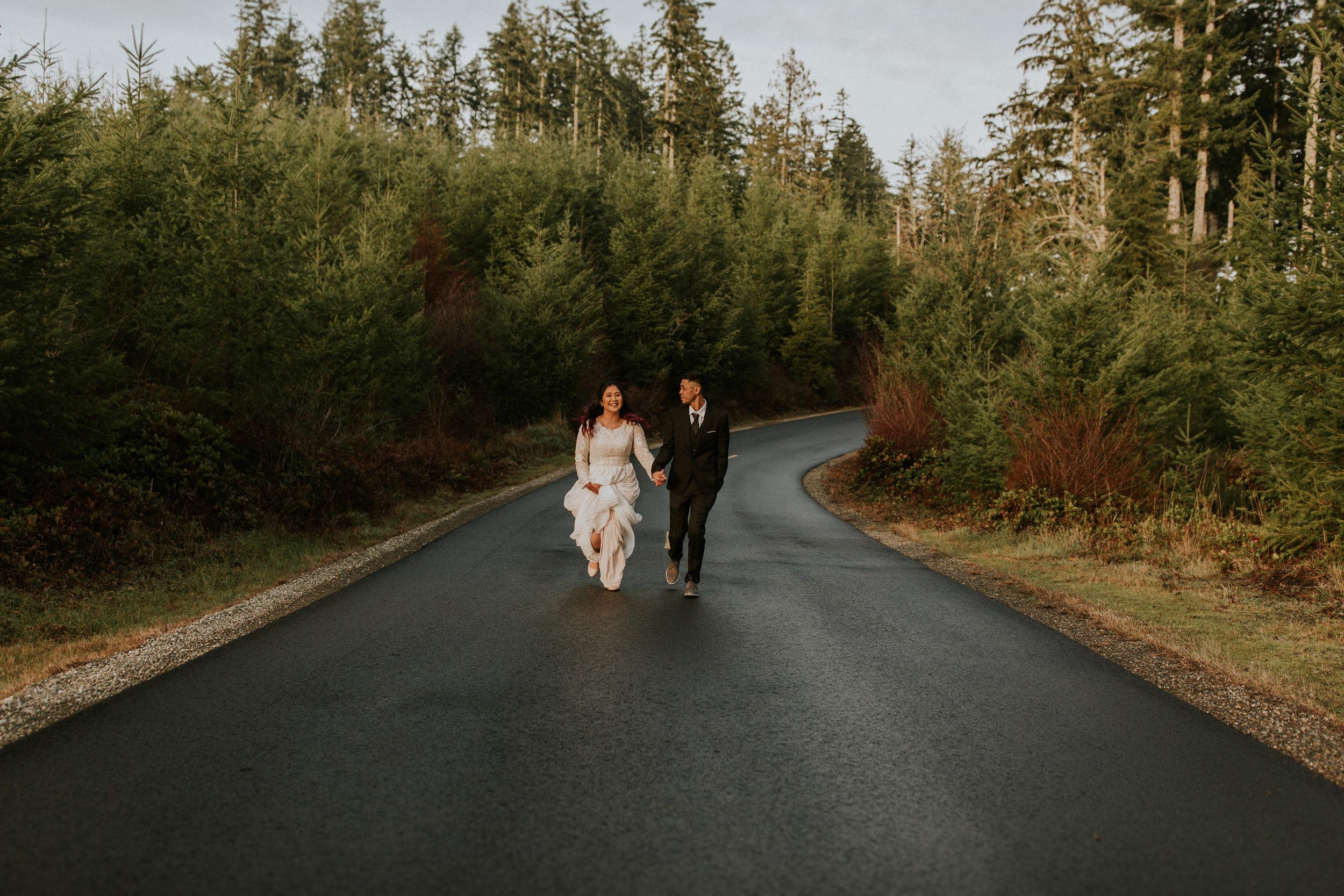 EAasland A+S Wedding-72.jpg