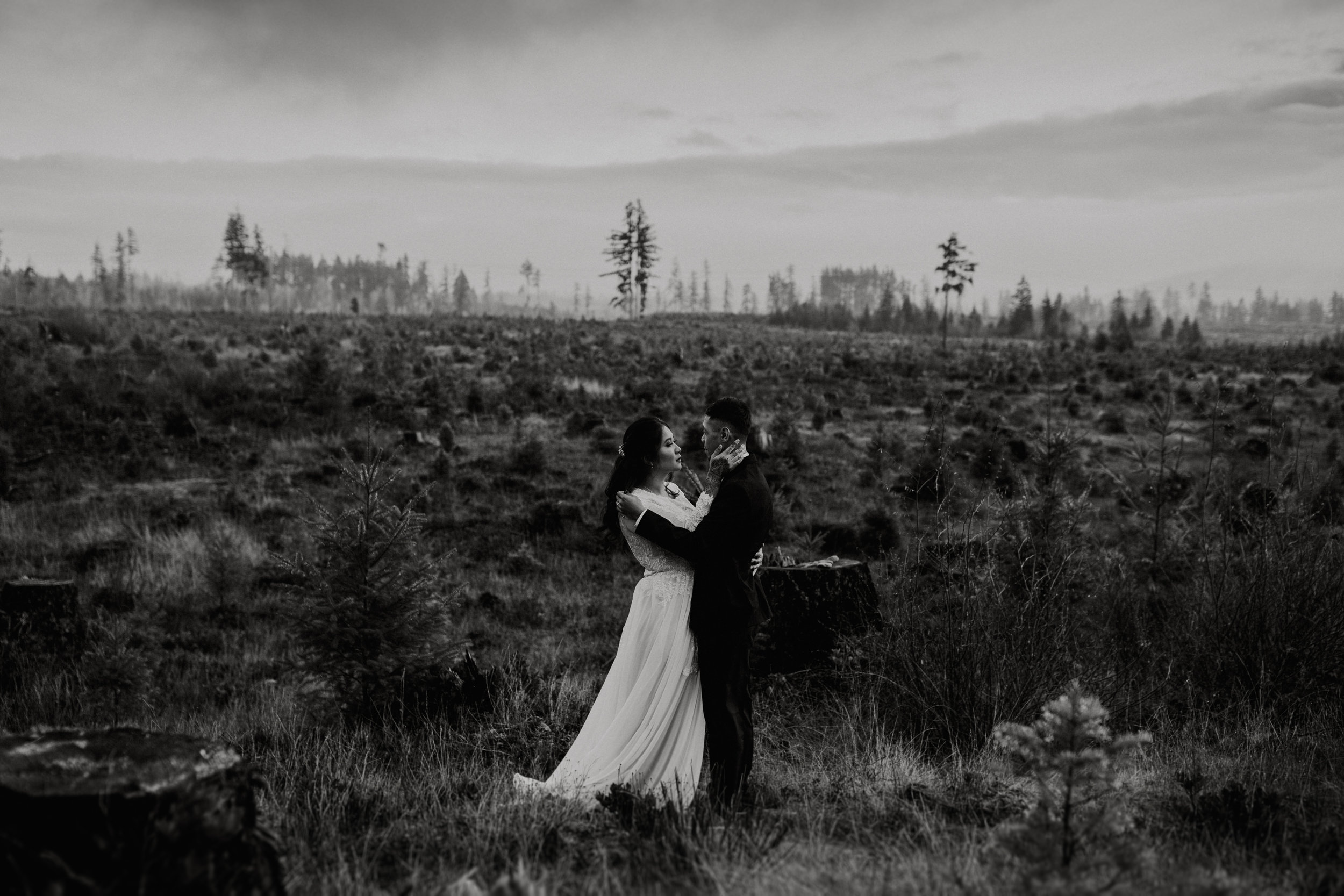 EAasland A+S Wedding-80.jpg