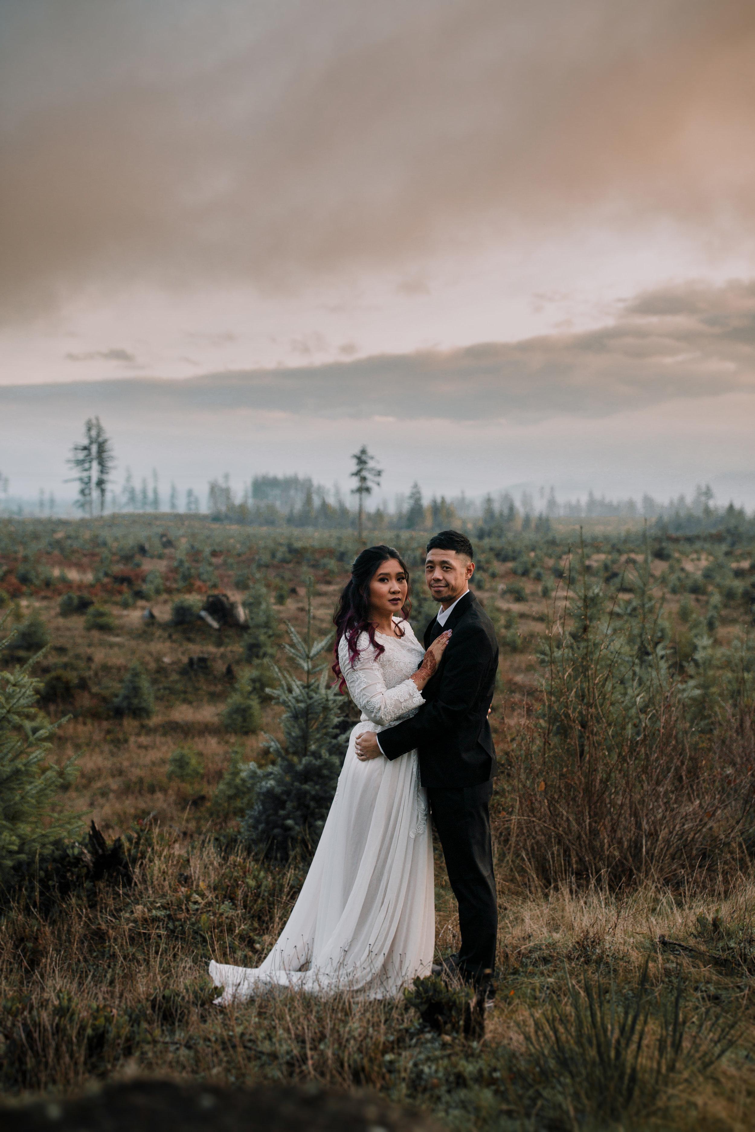 EAasland A+S Wedding-84.jpg