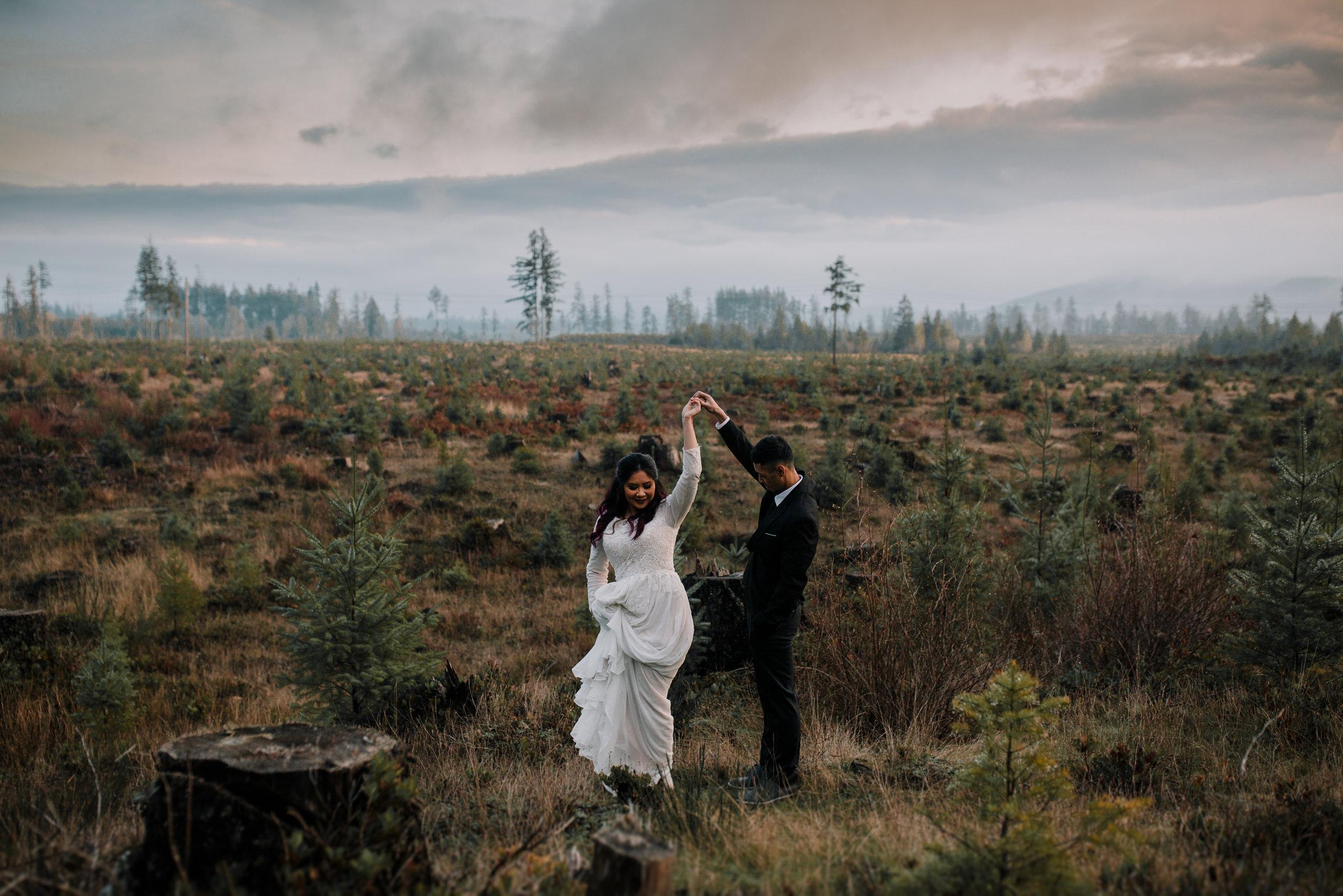 EAasland A+S Wedding-92.jpg