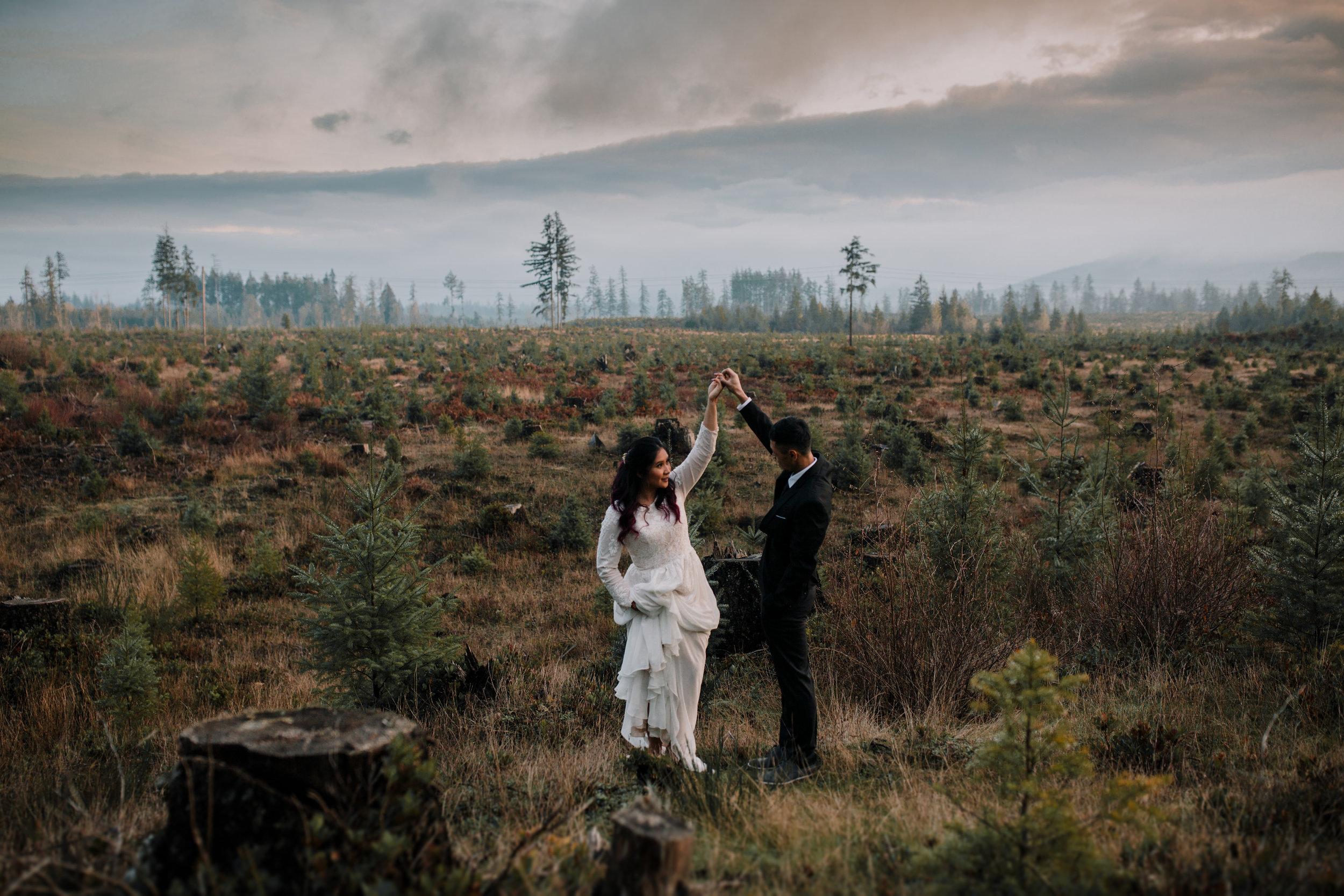 EAasland A+S Wedding-93.jpg