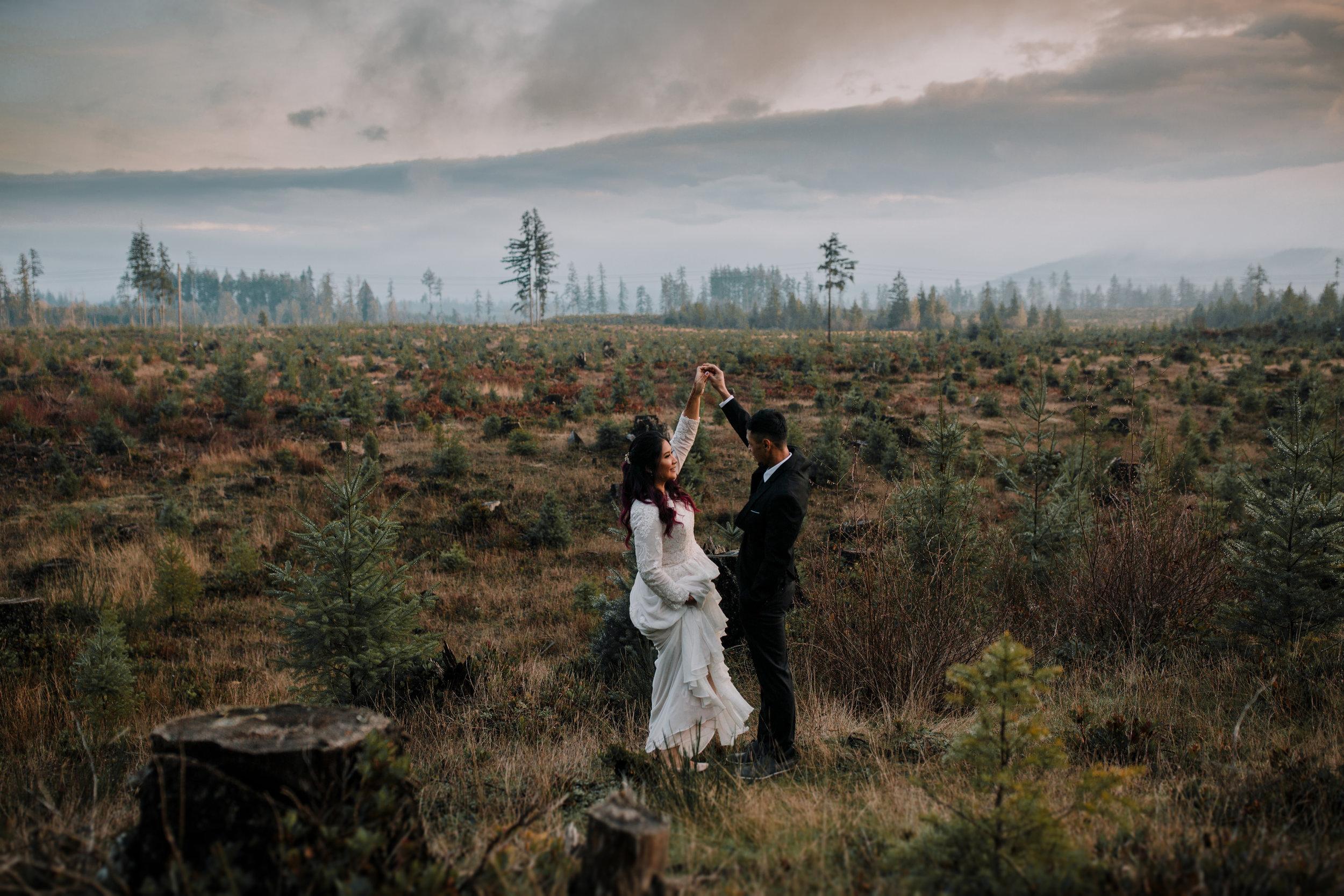 EAasland A+S Wedding-94.jpg