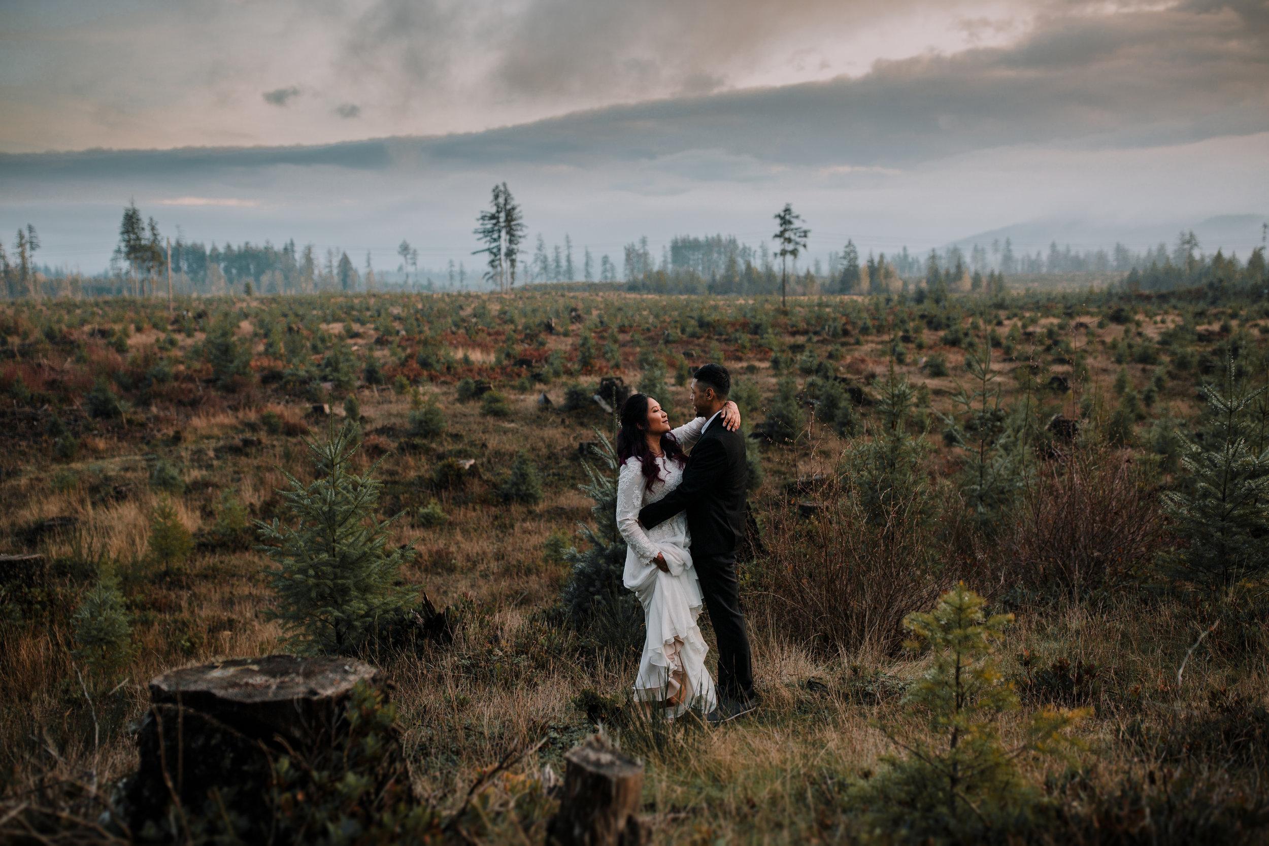 EAasland A+S Wedding-95.jpg