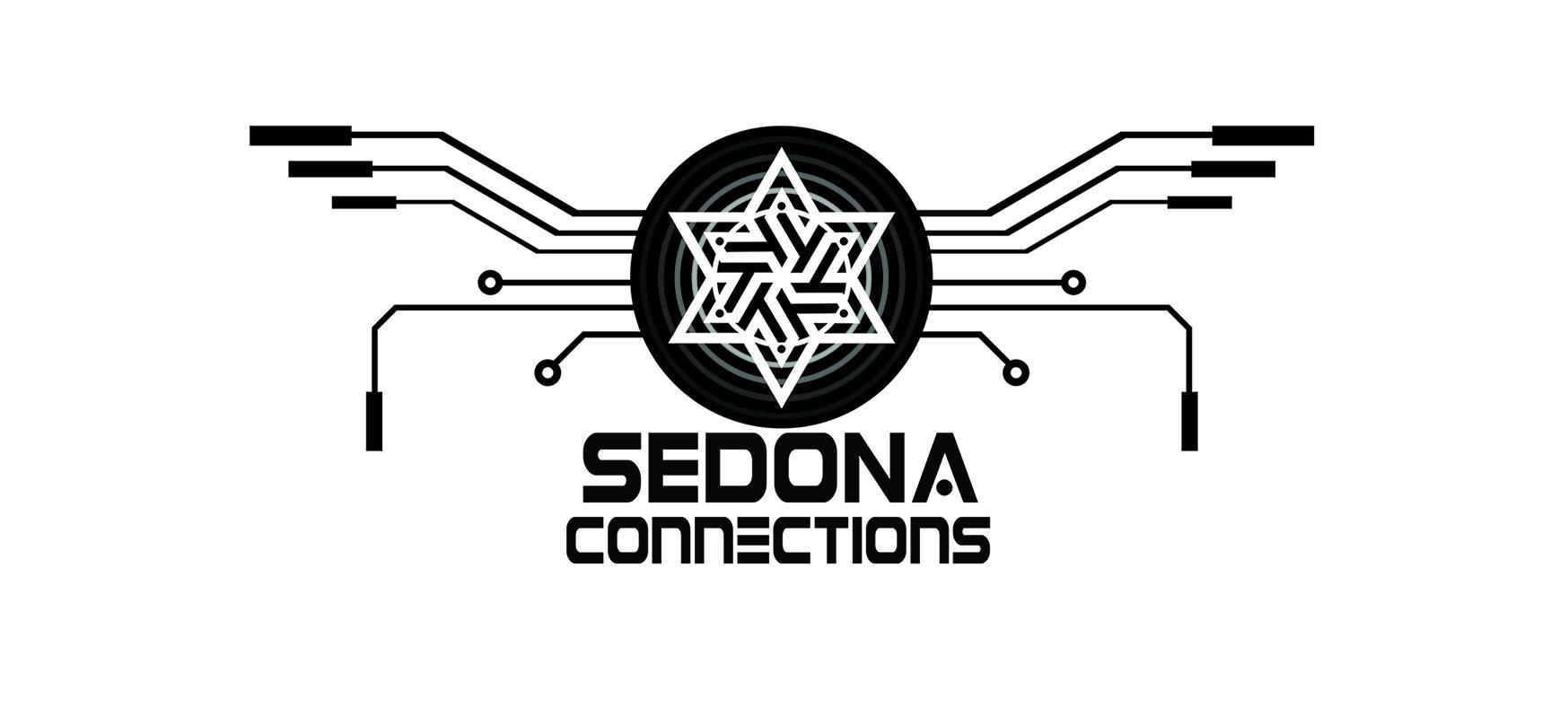 04 NewSedona Connectionslogo01.jpg