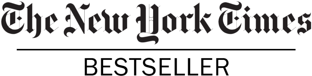 NYT-Bestseller-logo-1023x250.png