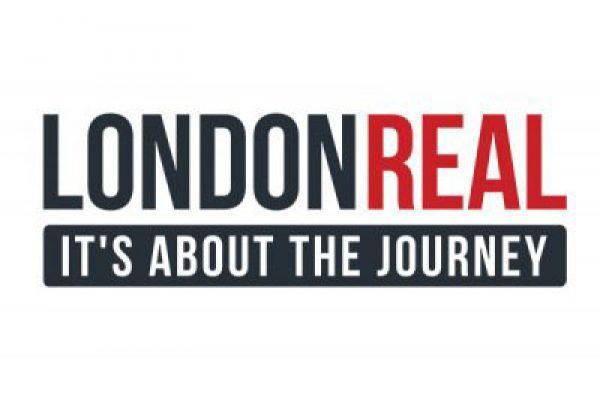 London-Real-600x400.jpg