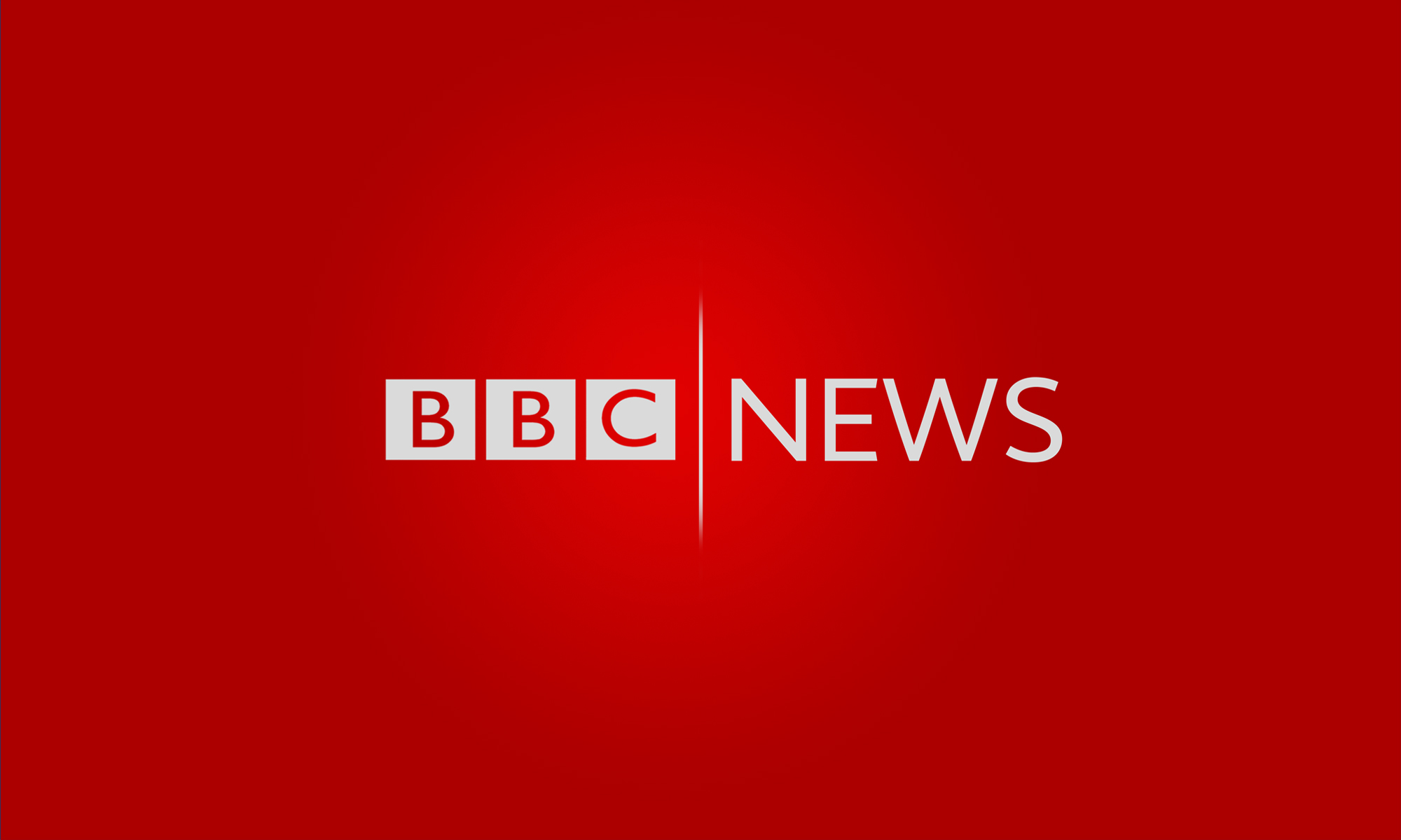 bbc01.jpg