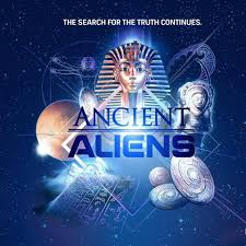Ancient Aliens 01.jpg