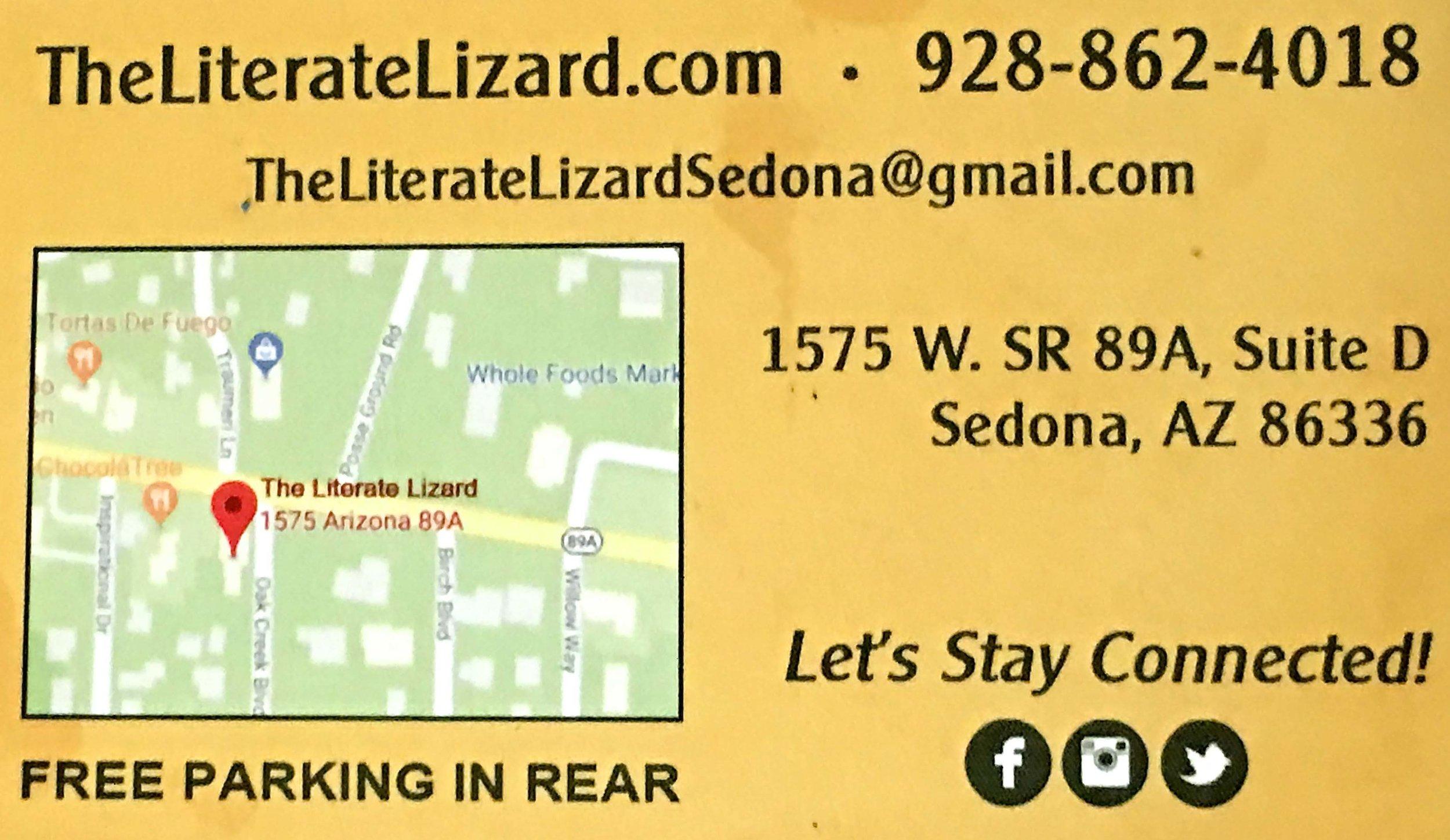 Literate Lizard 02.jpg