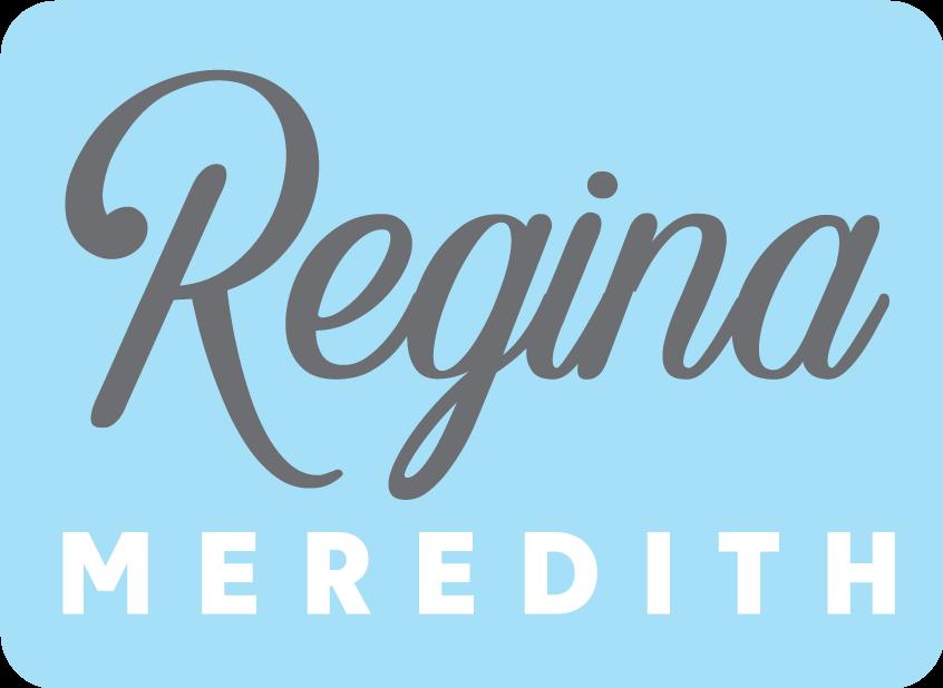 www.reginameredith.com