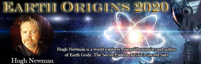 Banner-header-Hugh-Newman.jpg