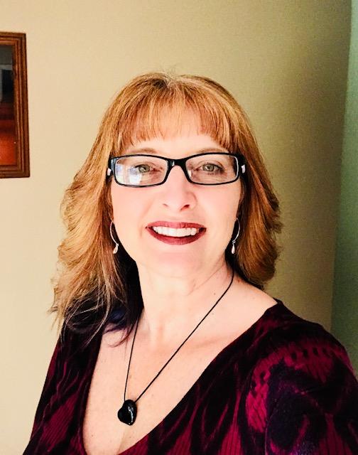 Manager: Lisa Lehman