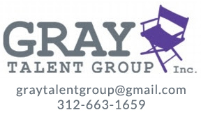 graytalentgroup.jpg