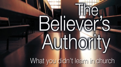 the+believers+authority.jpg